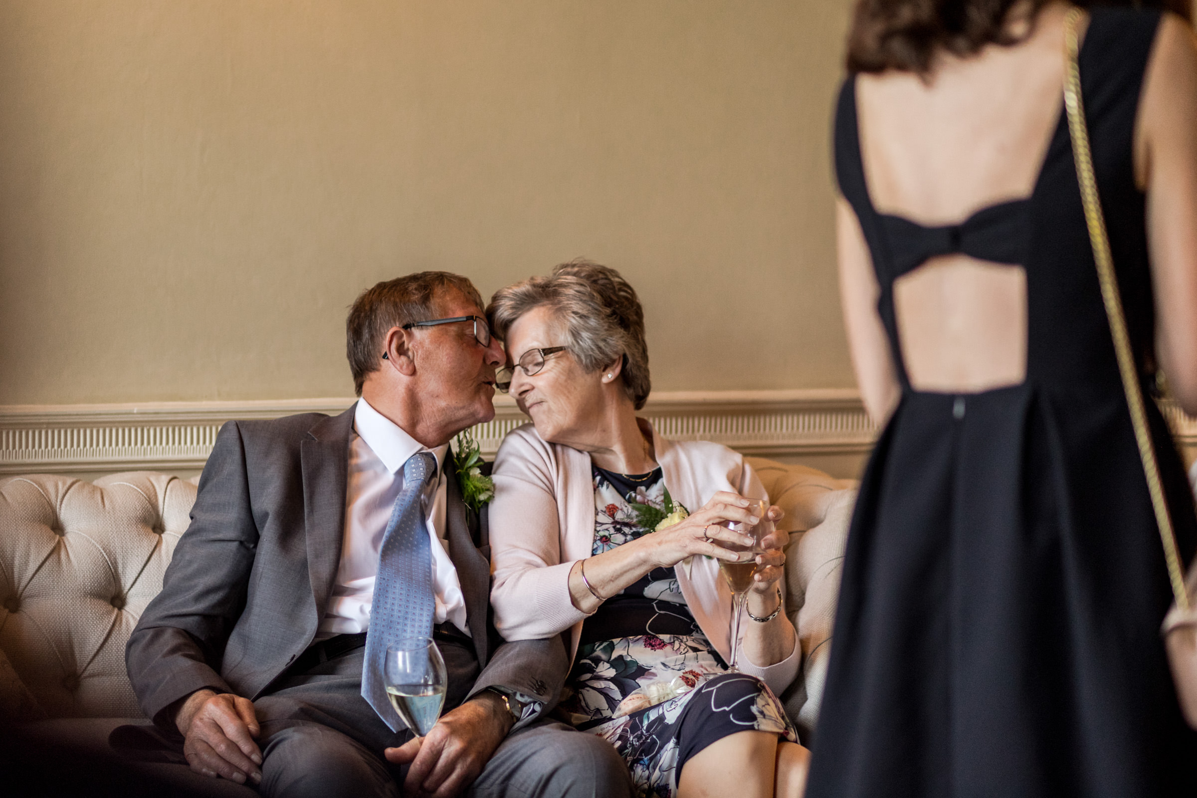 Pynes House Weddings In Devon 034.jpg