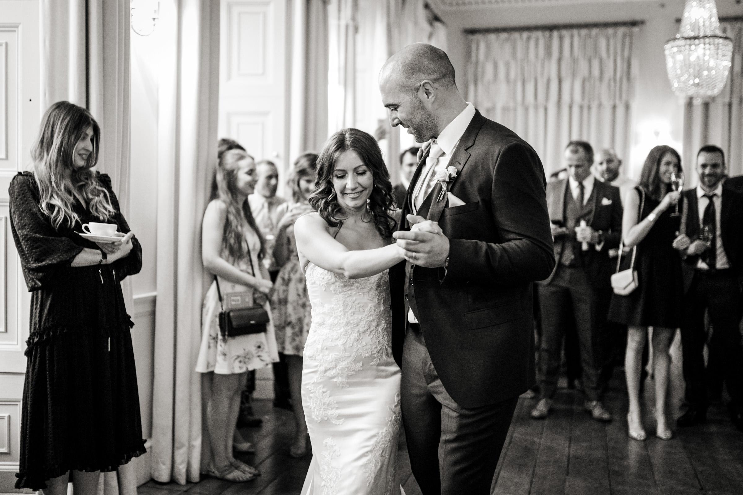 Pynes House Weddings In Devon 035.jpg