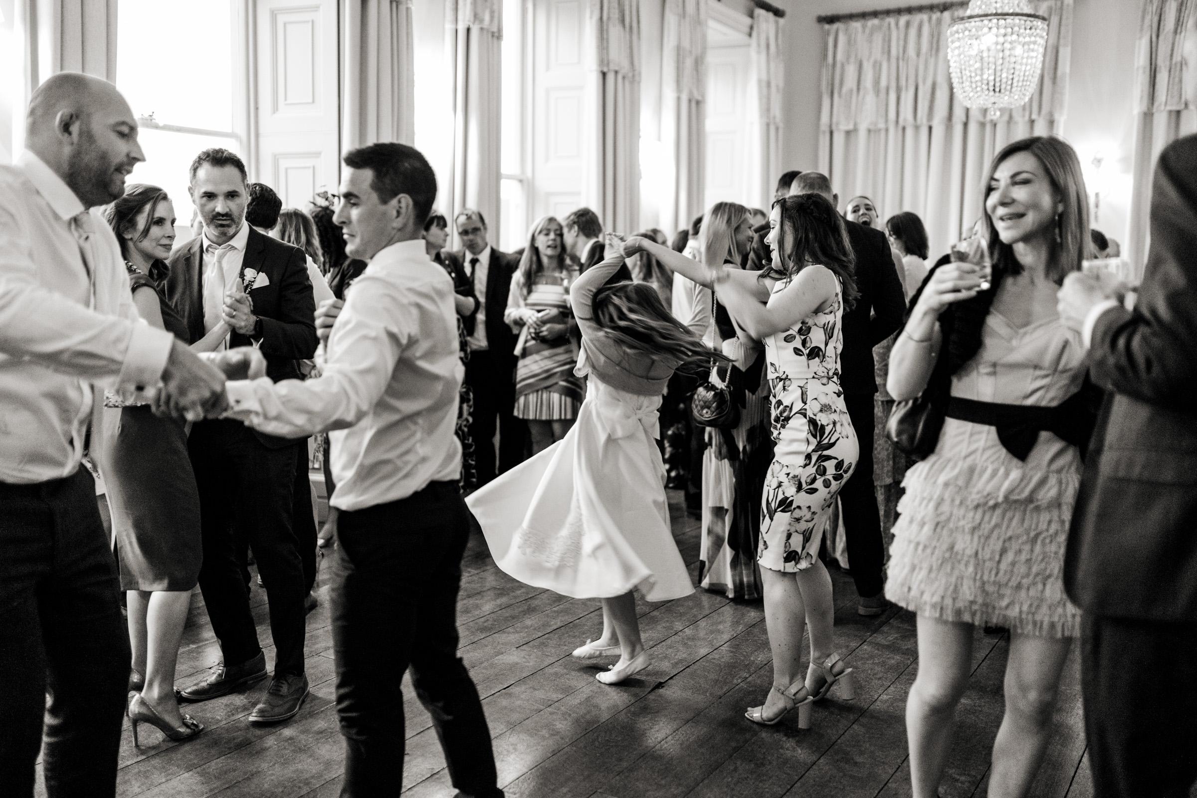 Pynes House Weddings In Devon 039.jpg