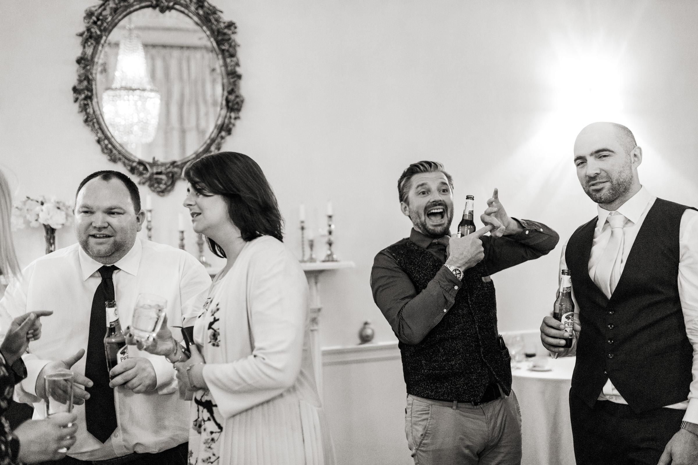 Pynes House Weddings In Devon 041.jpg