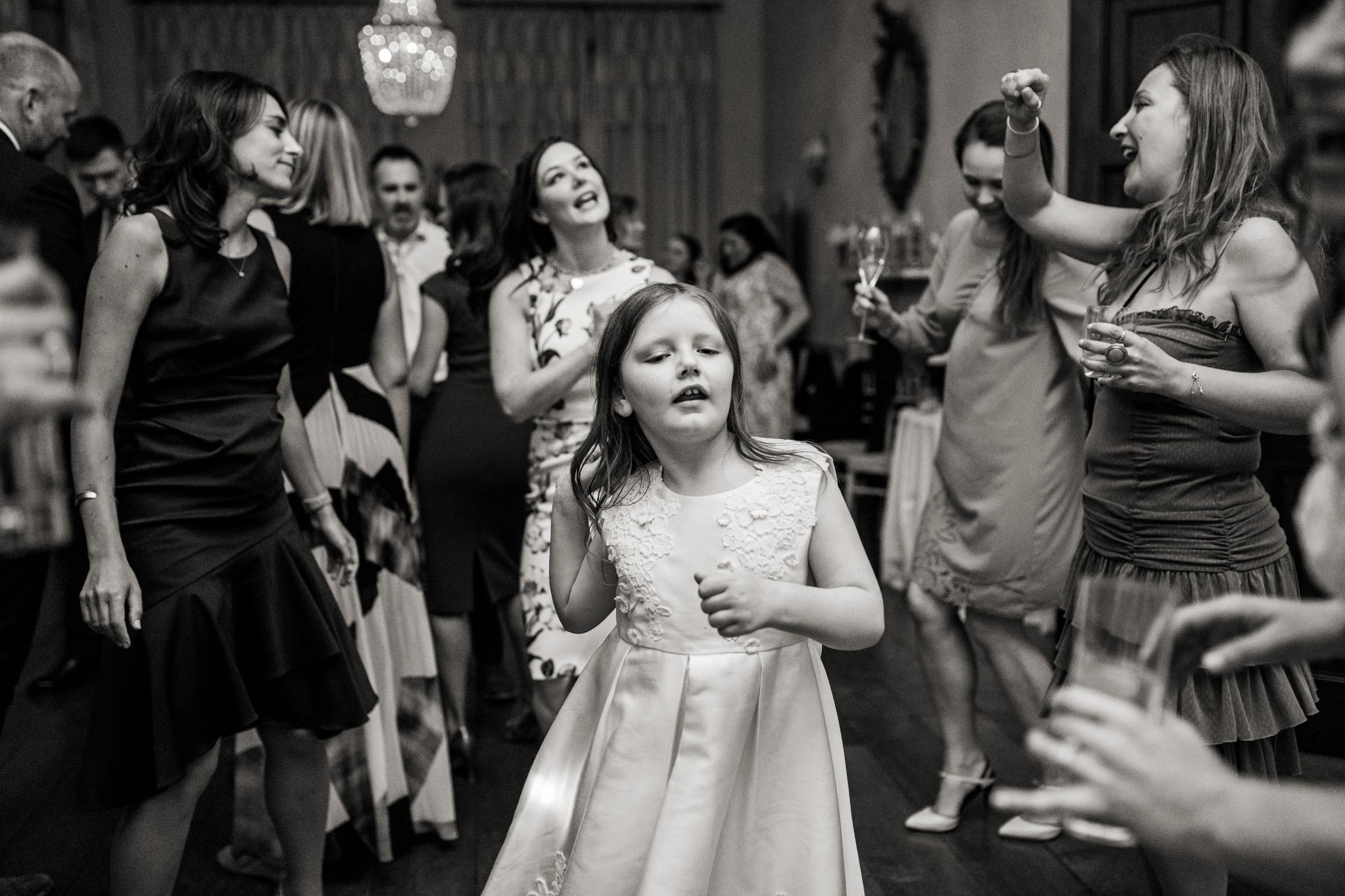 Pynes House Weddings In Devon 042.jpg