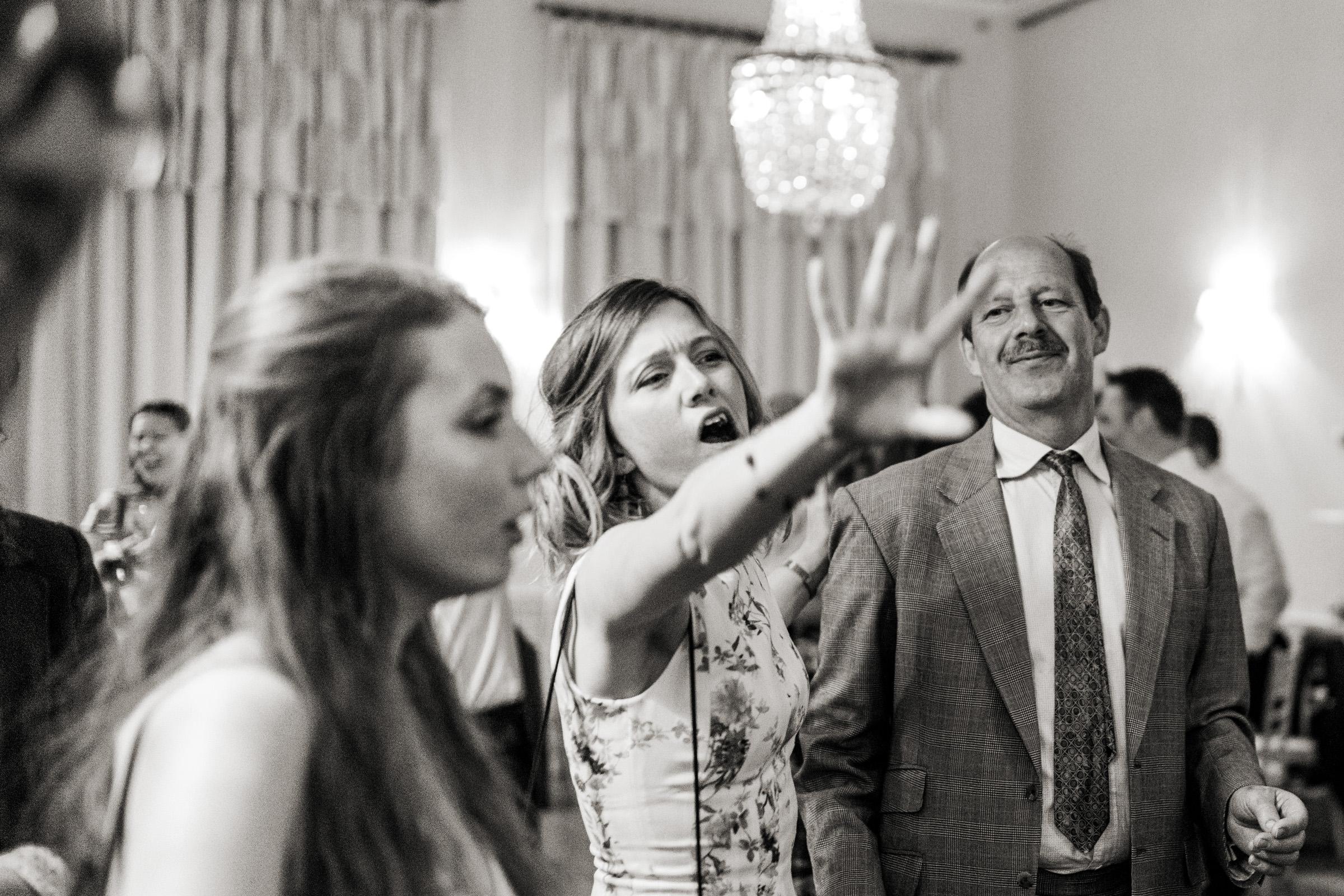 Pynes House Weddings In Devon 040.jpg