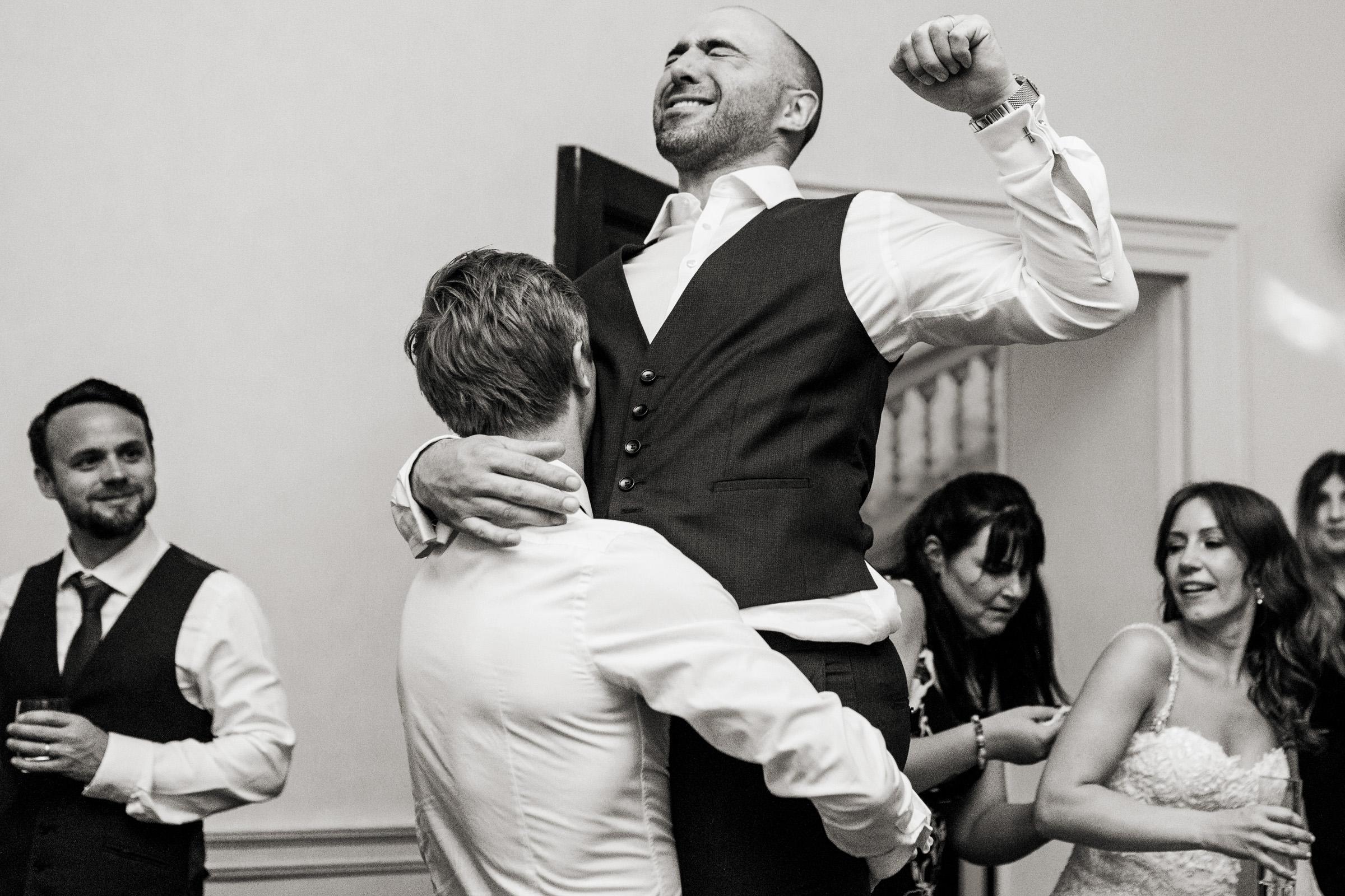 Pynes House Weddings In Devon 045.jpg