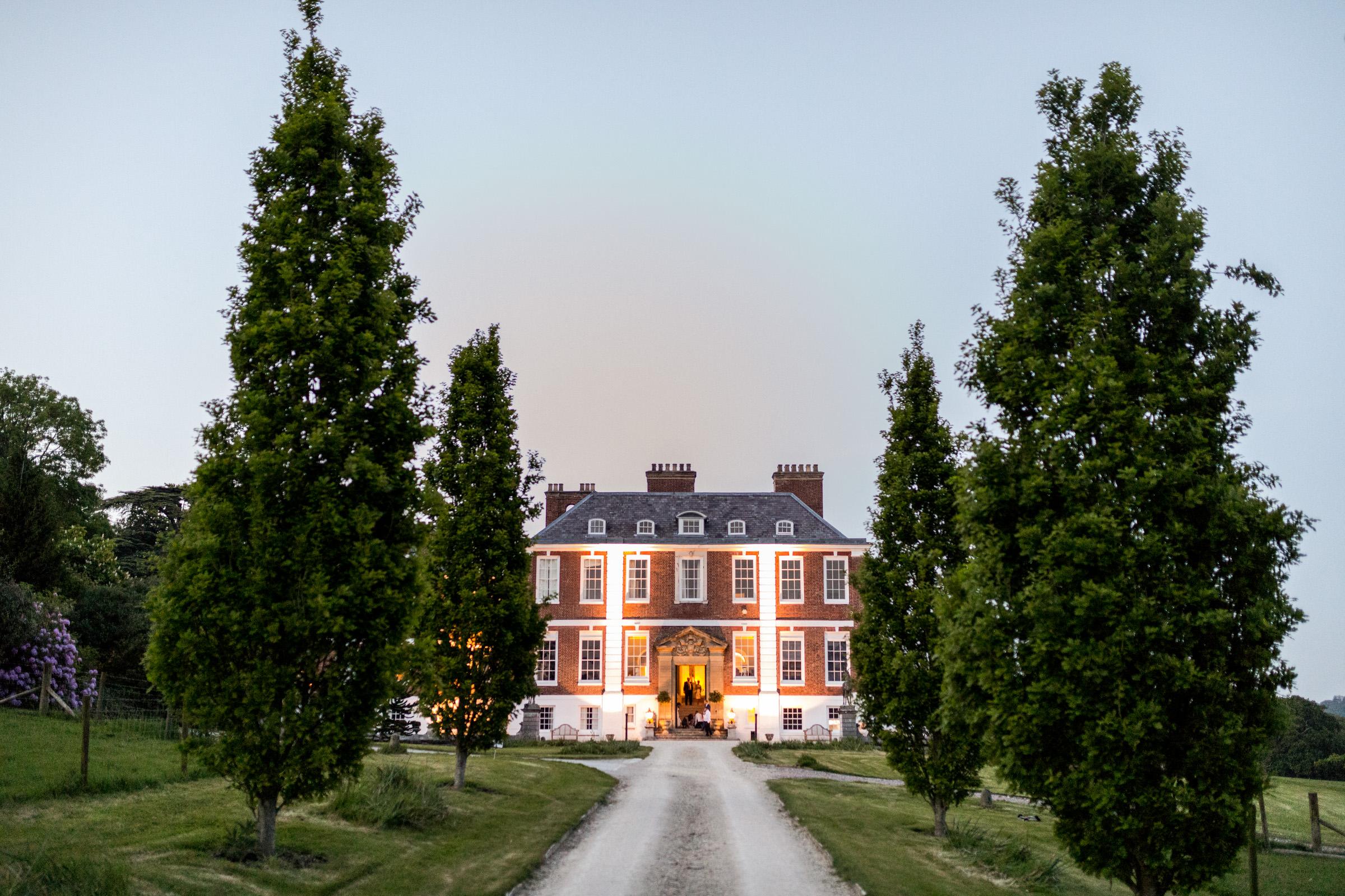 Pynes House Weddings In Devon 046.jpg