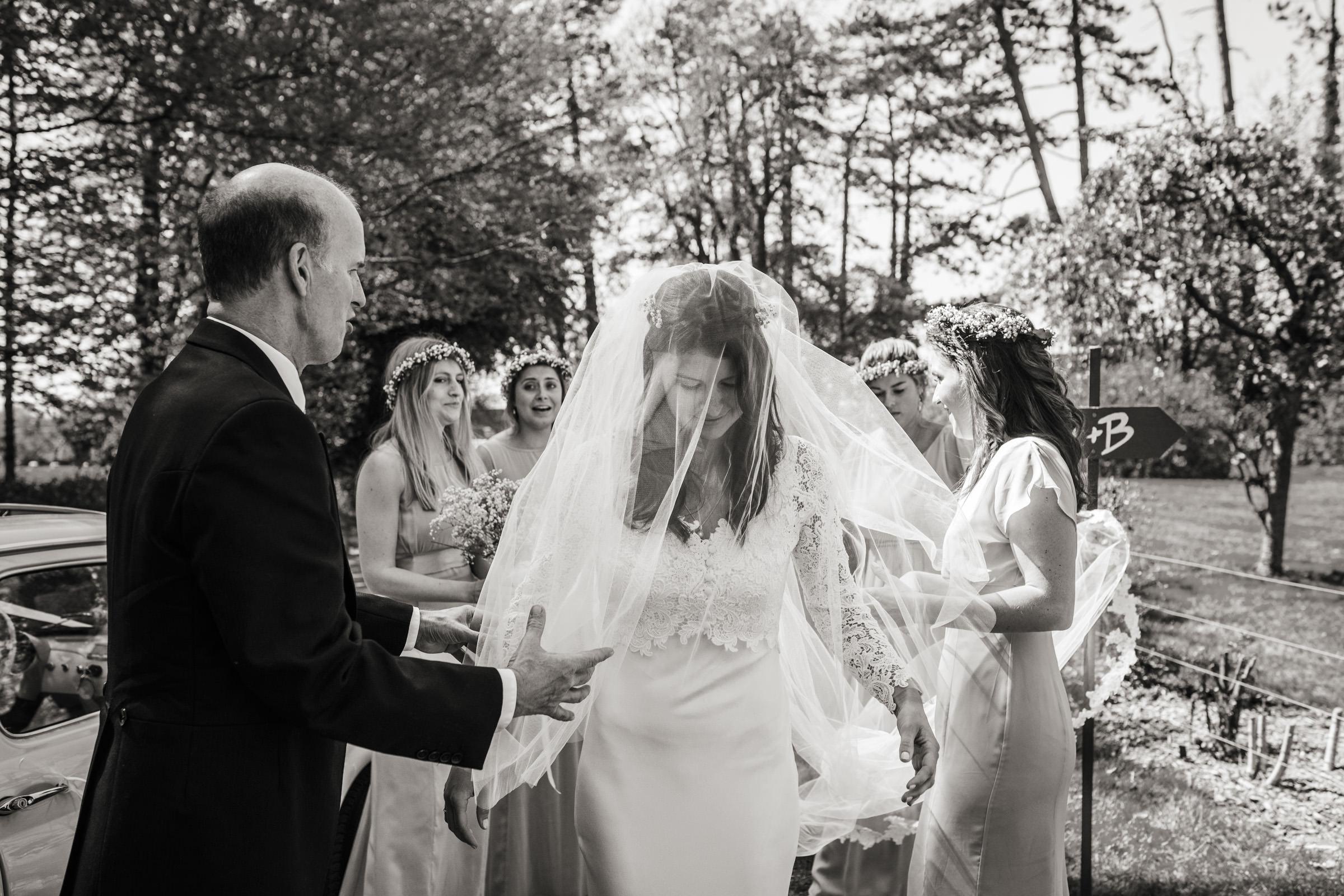 Wedding Photography Faccombe Berkshire 009.jpg