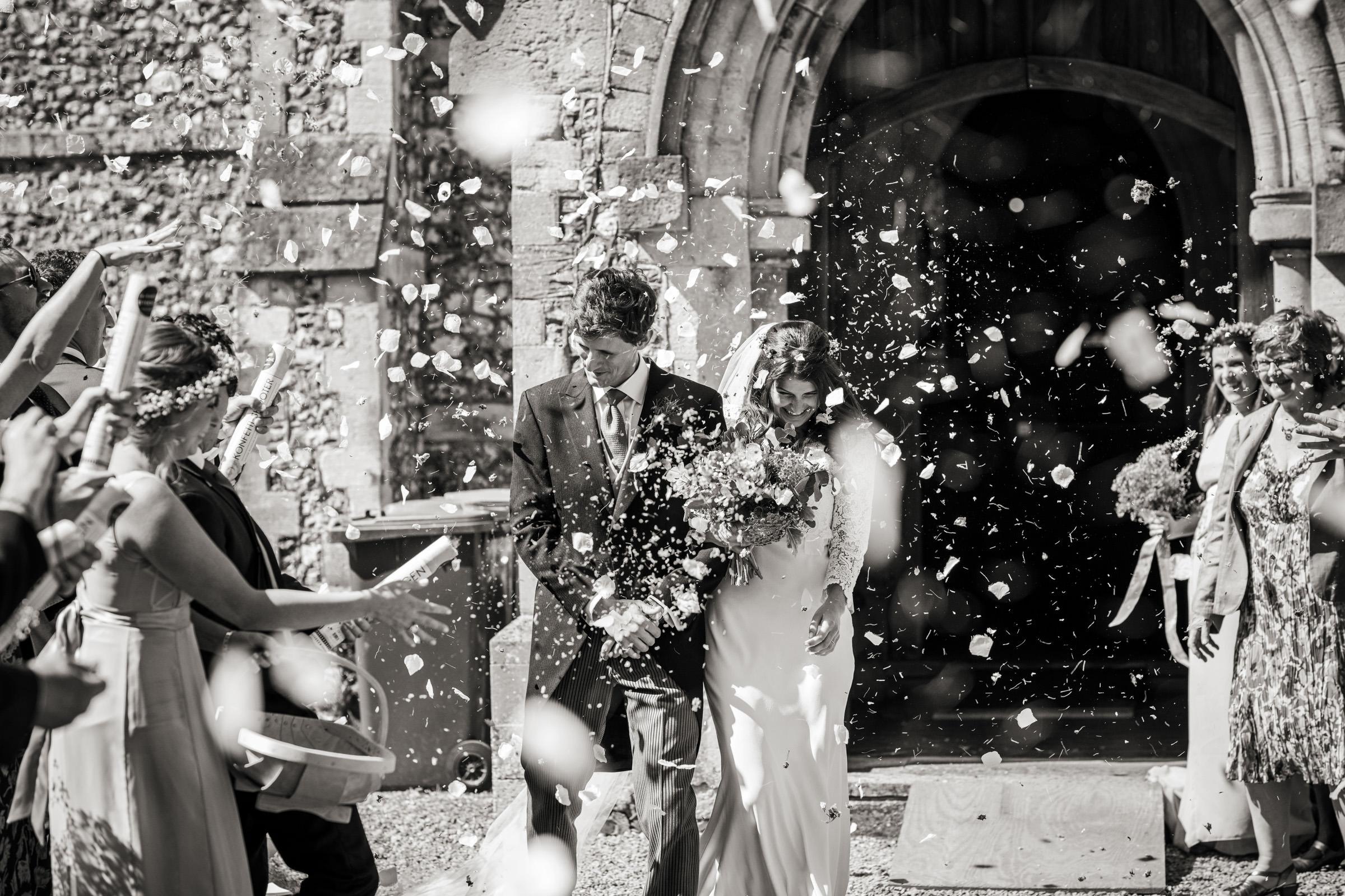 Wedding Photography Faccombe Berkshire 015.jpg