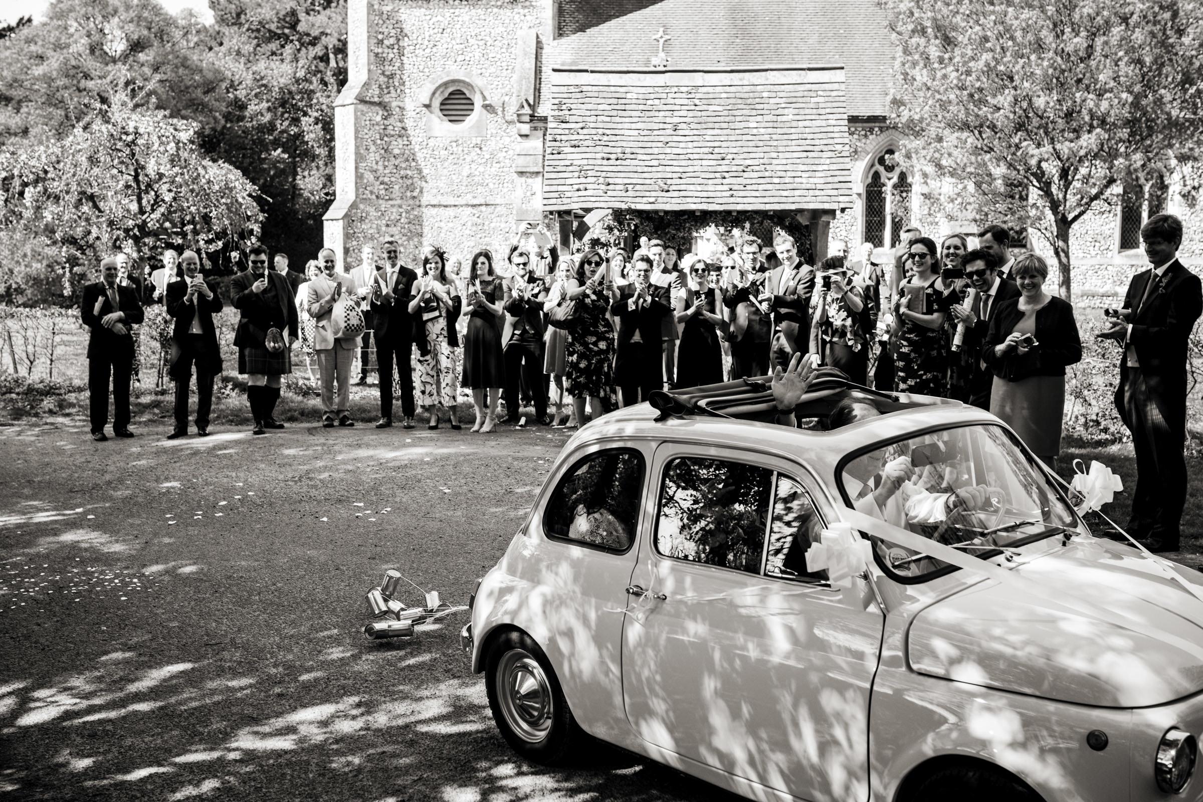 Wedding Photography Faccombe Berkshire 018.jpg