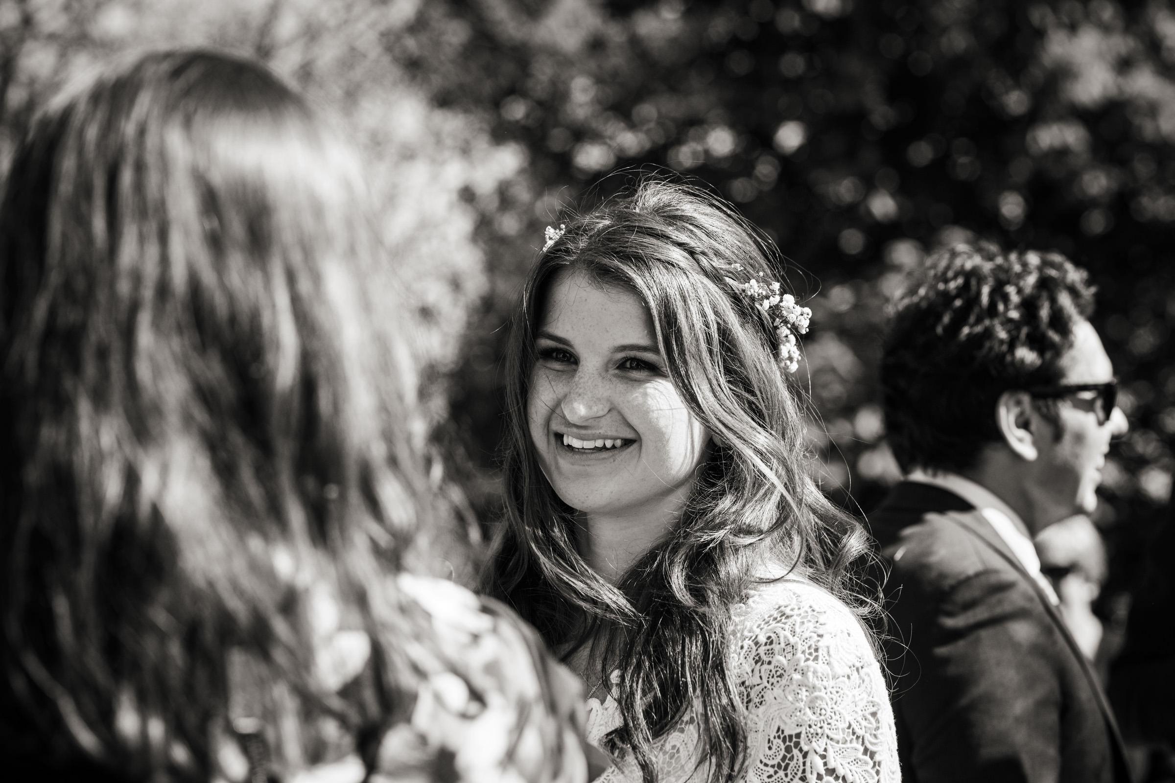 Wedding Photography Faccombe Berkshire 021.jpg