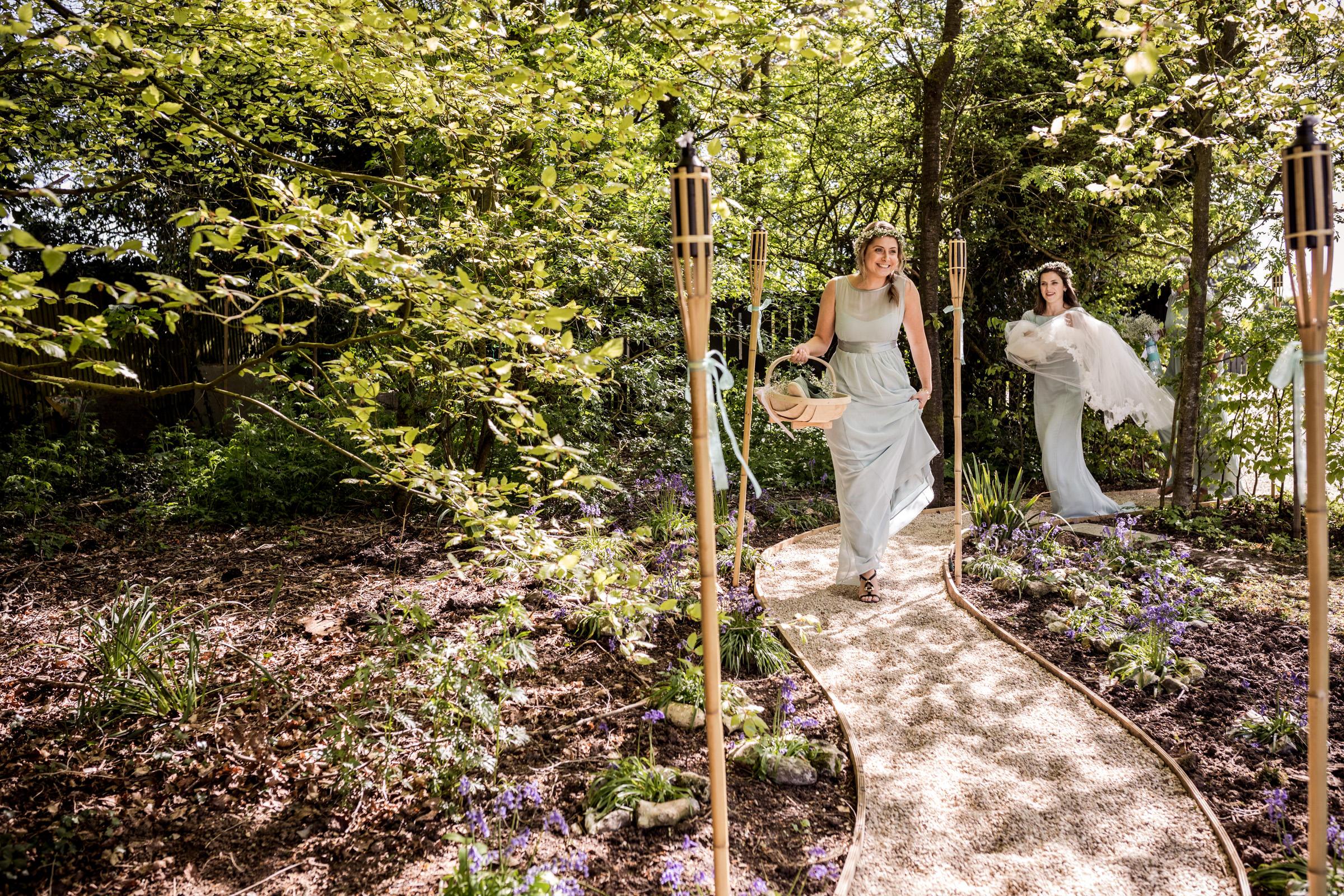 Wedding Photography Faccombe Berkshire 020.jpg
