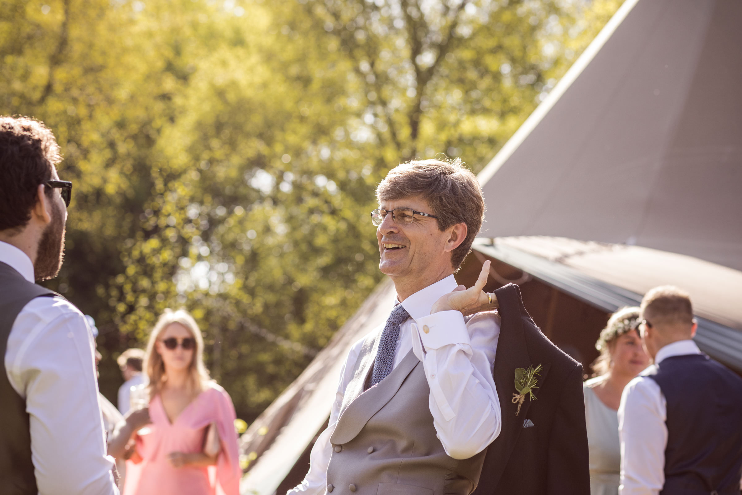 Wedding Photography Faccombe Berkshire 026.jpg