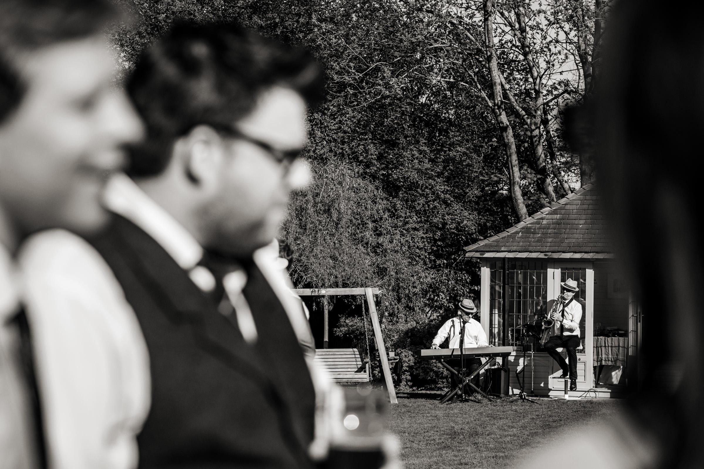 Wedding Photography Faccombe Berkshire 027.jpg