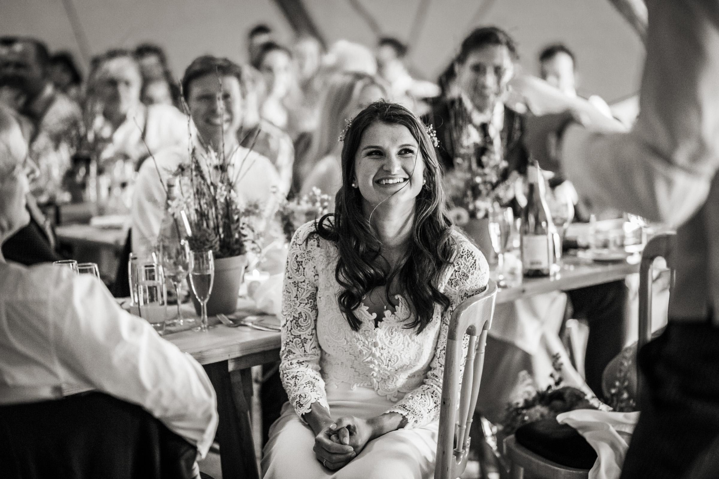 Wedding Photography Faccombe Berkshire 030.jpg