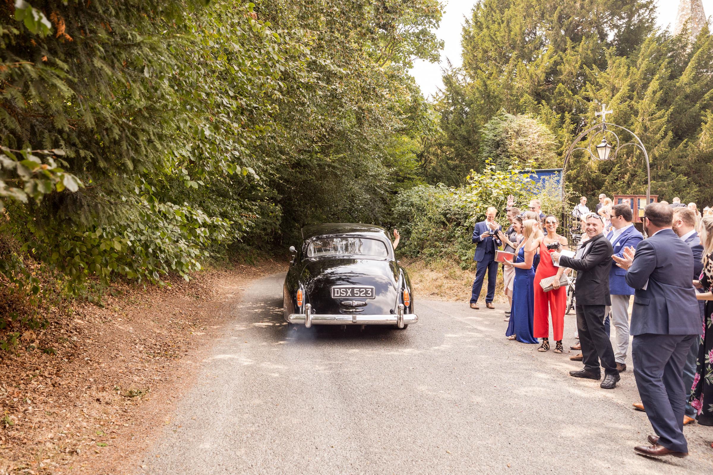 wedding photography at Gins Barn 018.jpg