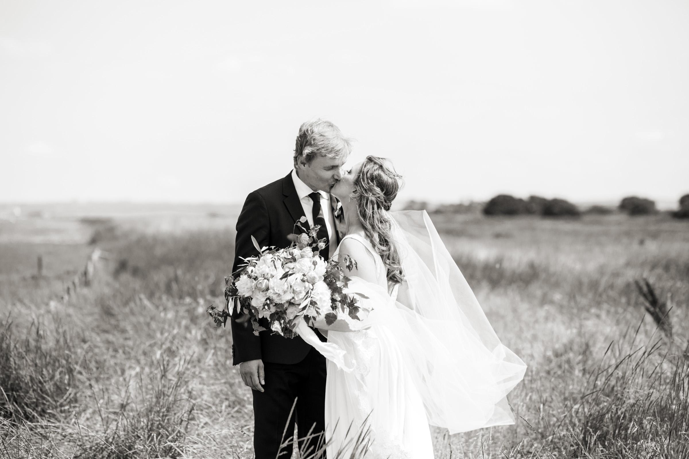 wedding photography at Gins Barn 021.jpg