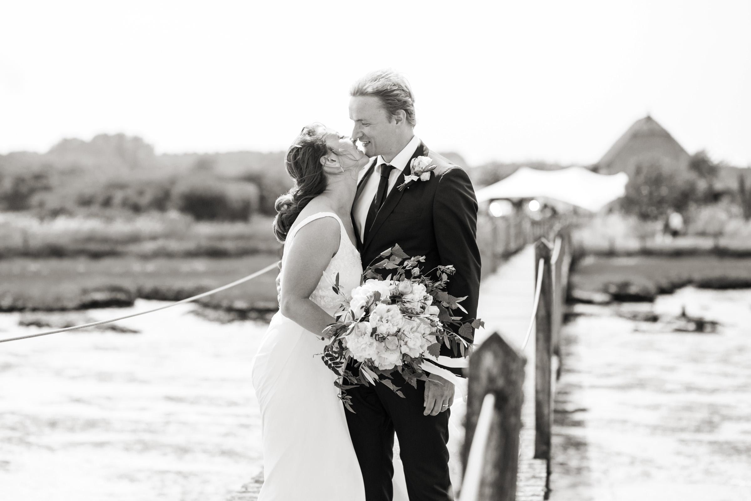 wedding photography at Gins Barn 023.jpg