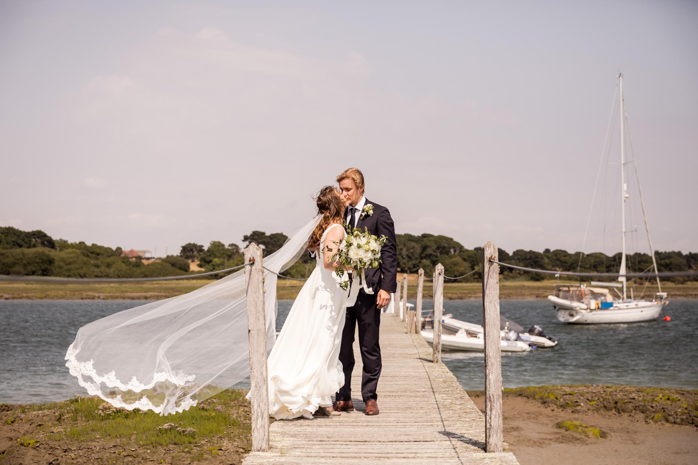 wedding photography at Gins Barn 024.jpg