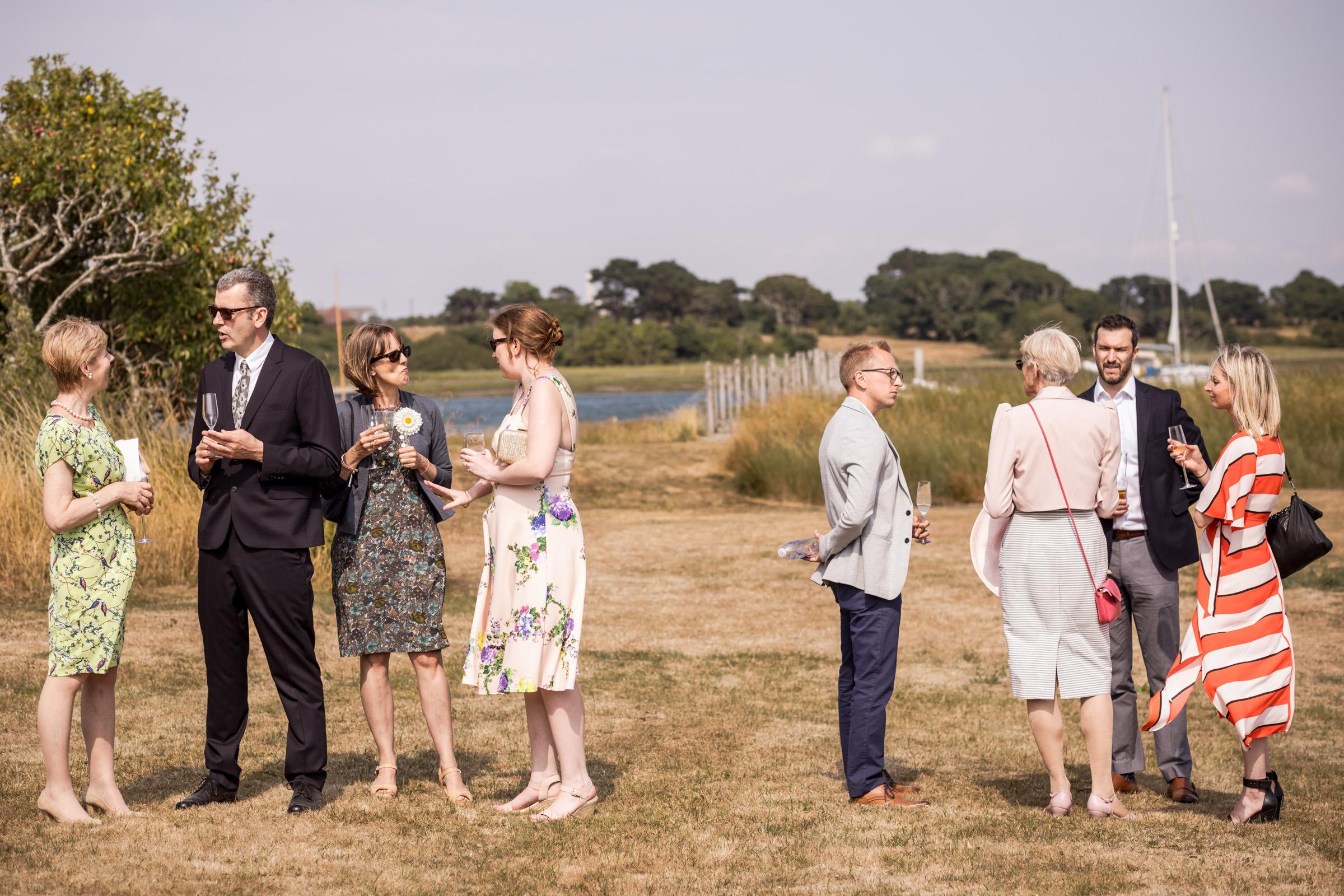 wedding photography at Gins Barn 029.jpg