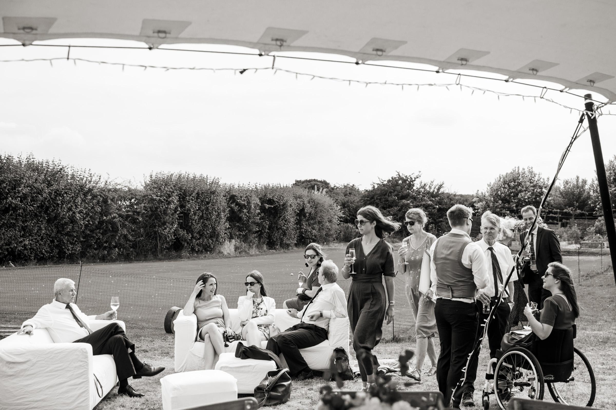 wedding photography at Gins Barn 030.jpg