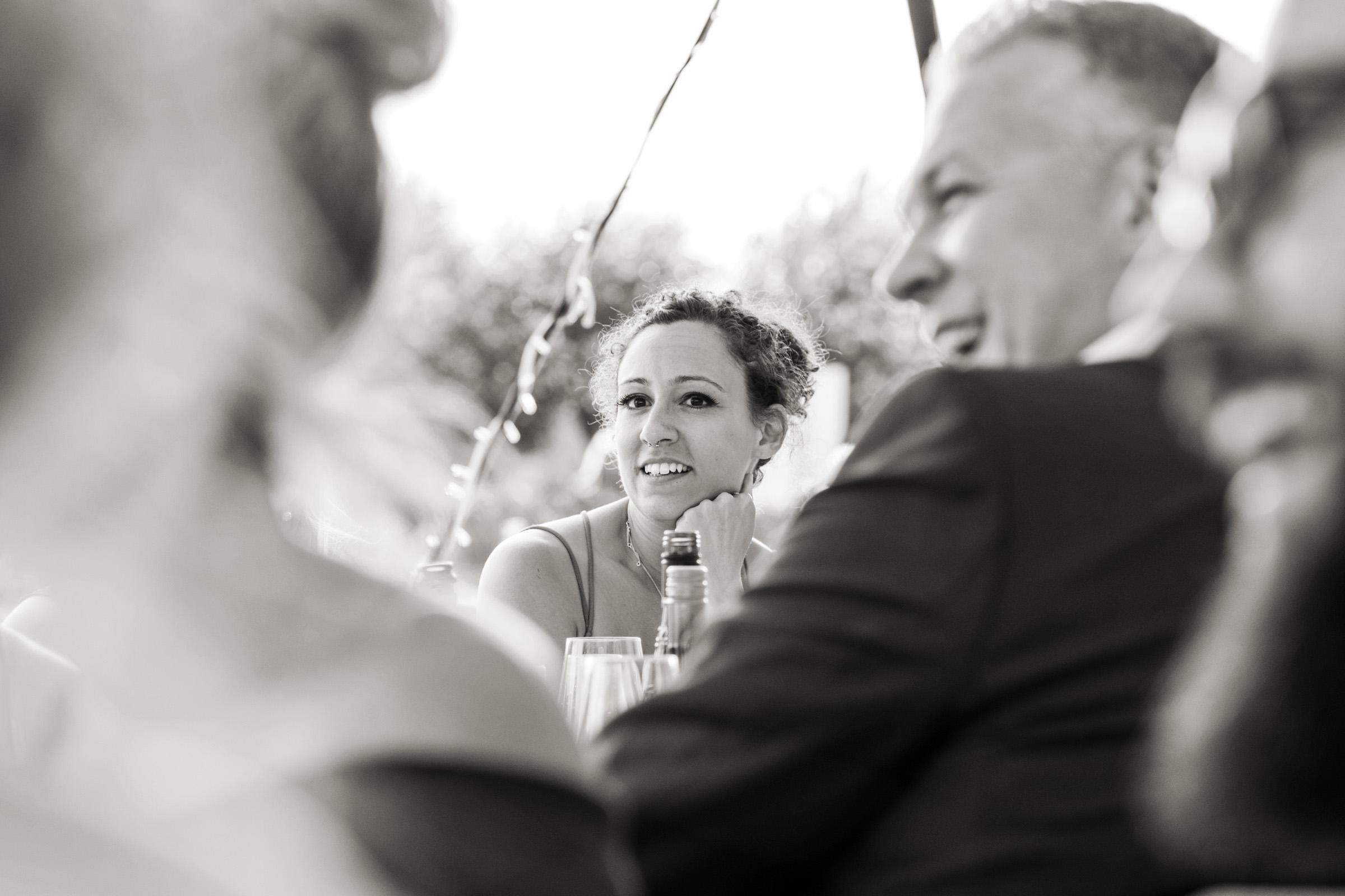 wedding photography at Gins Barn 033.jpg