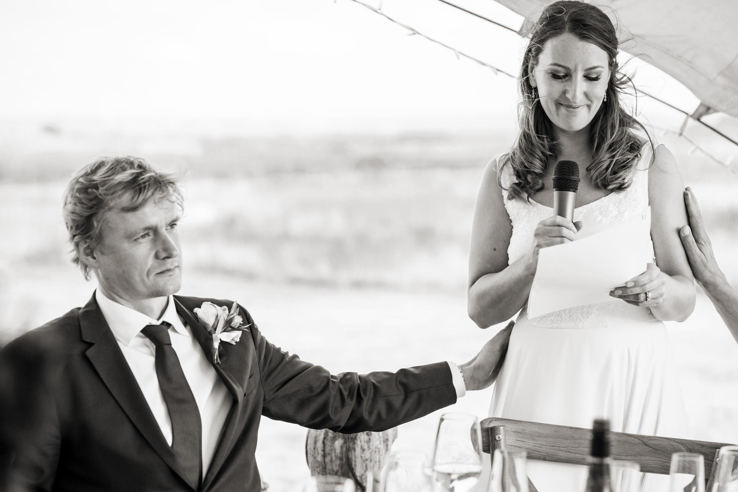 wedding photography at Gins Barn 032.jpg