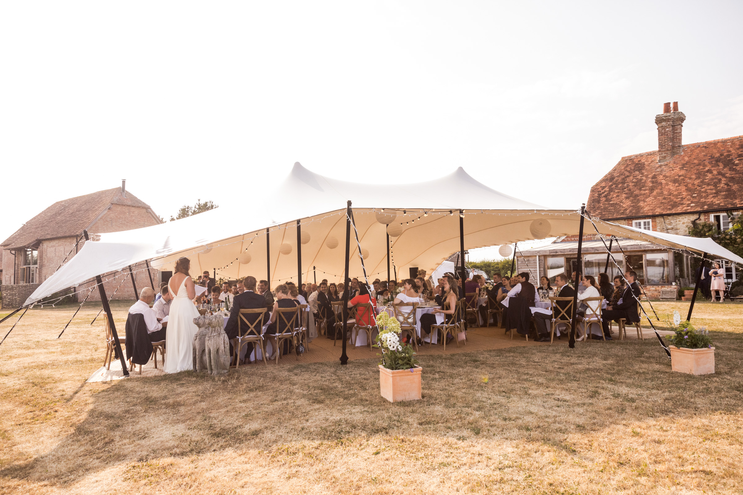 wedding photography at Gins Barn 034.jpg
