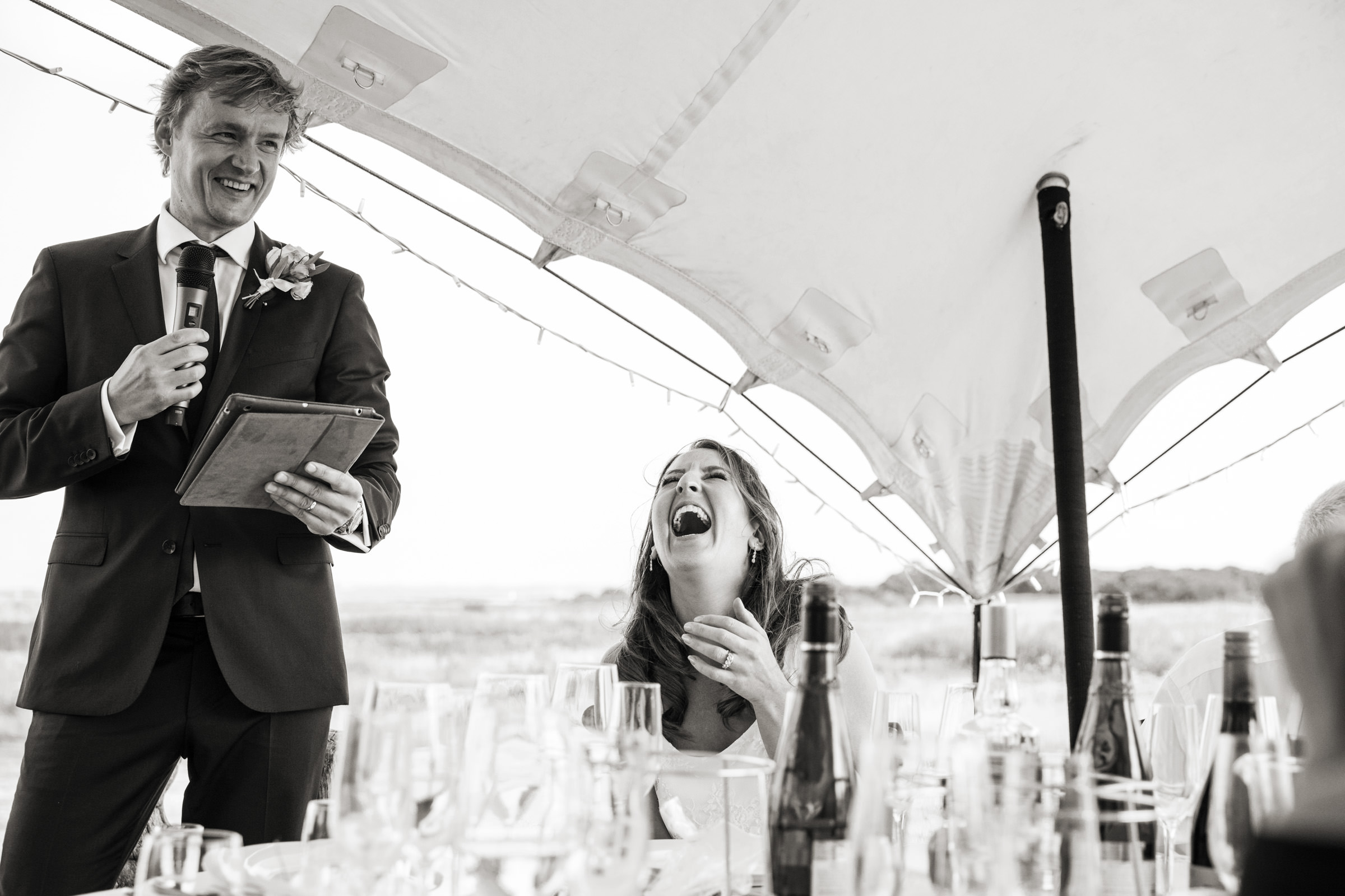 wedding photography at Gins Barn 036.jpg
