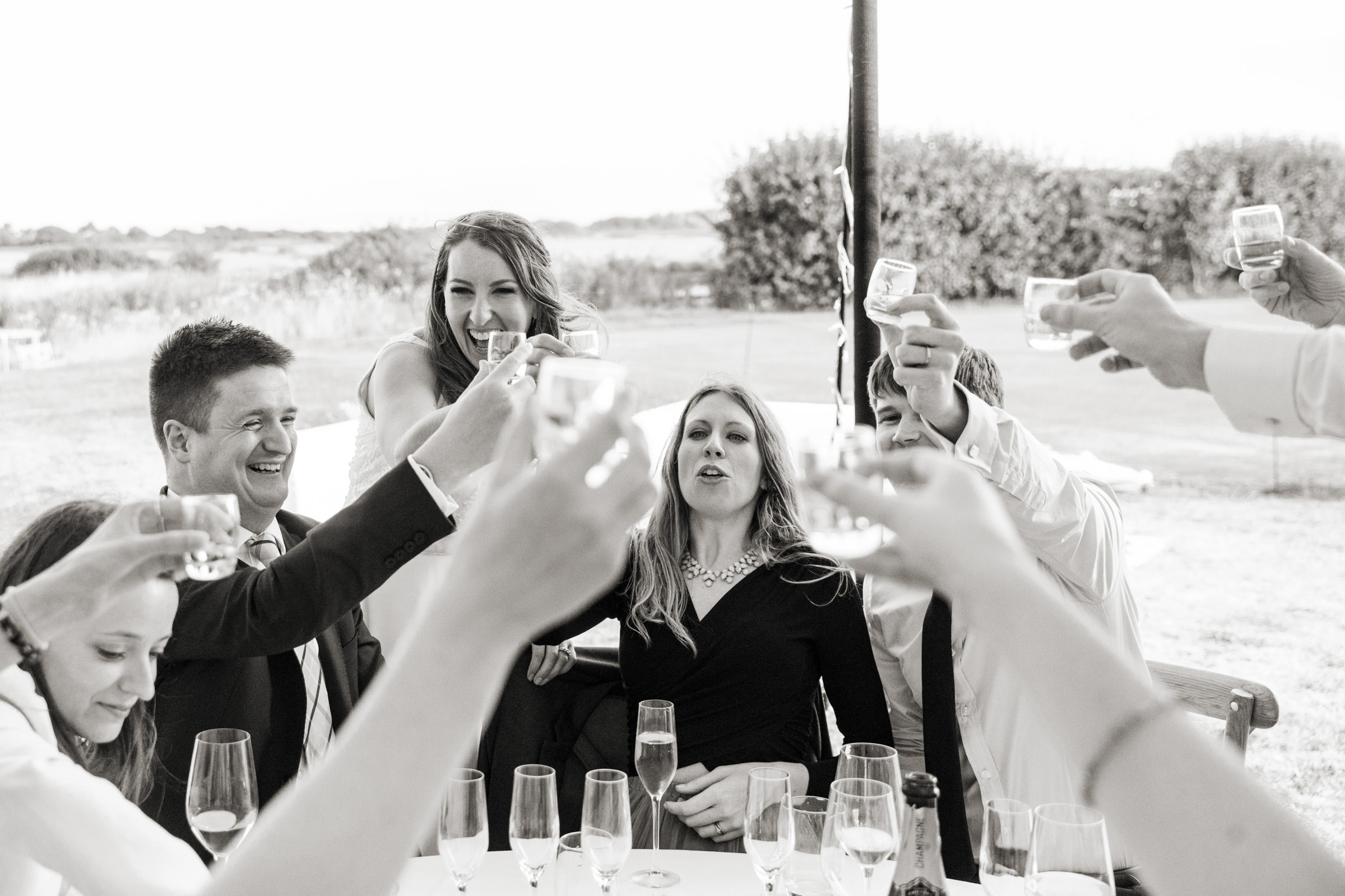wedding photography at Gins Barn 041.jpg