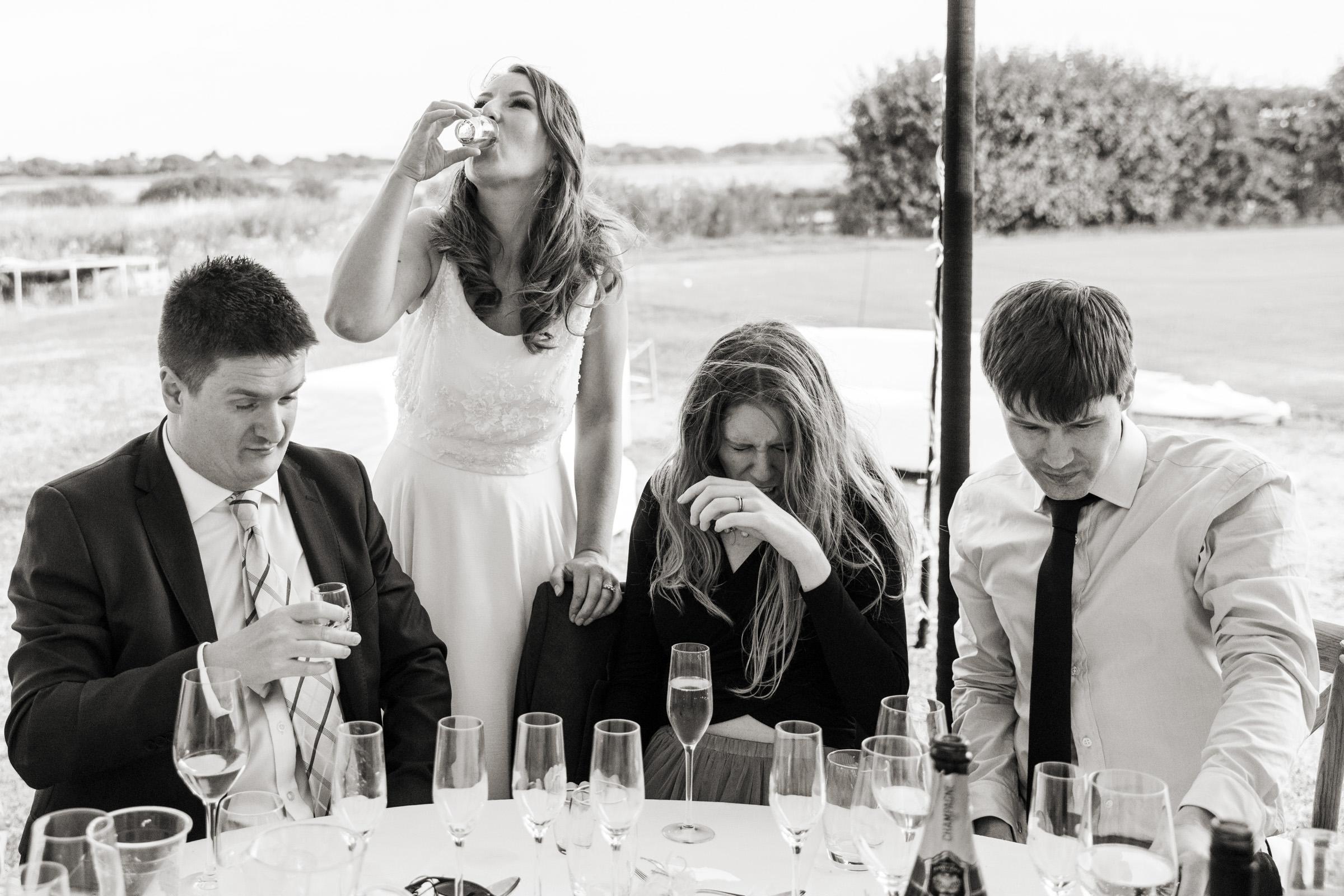 wedding photography at Gins Barn 042.jpg