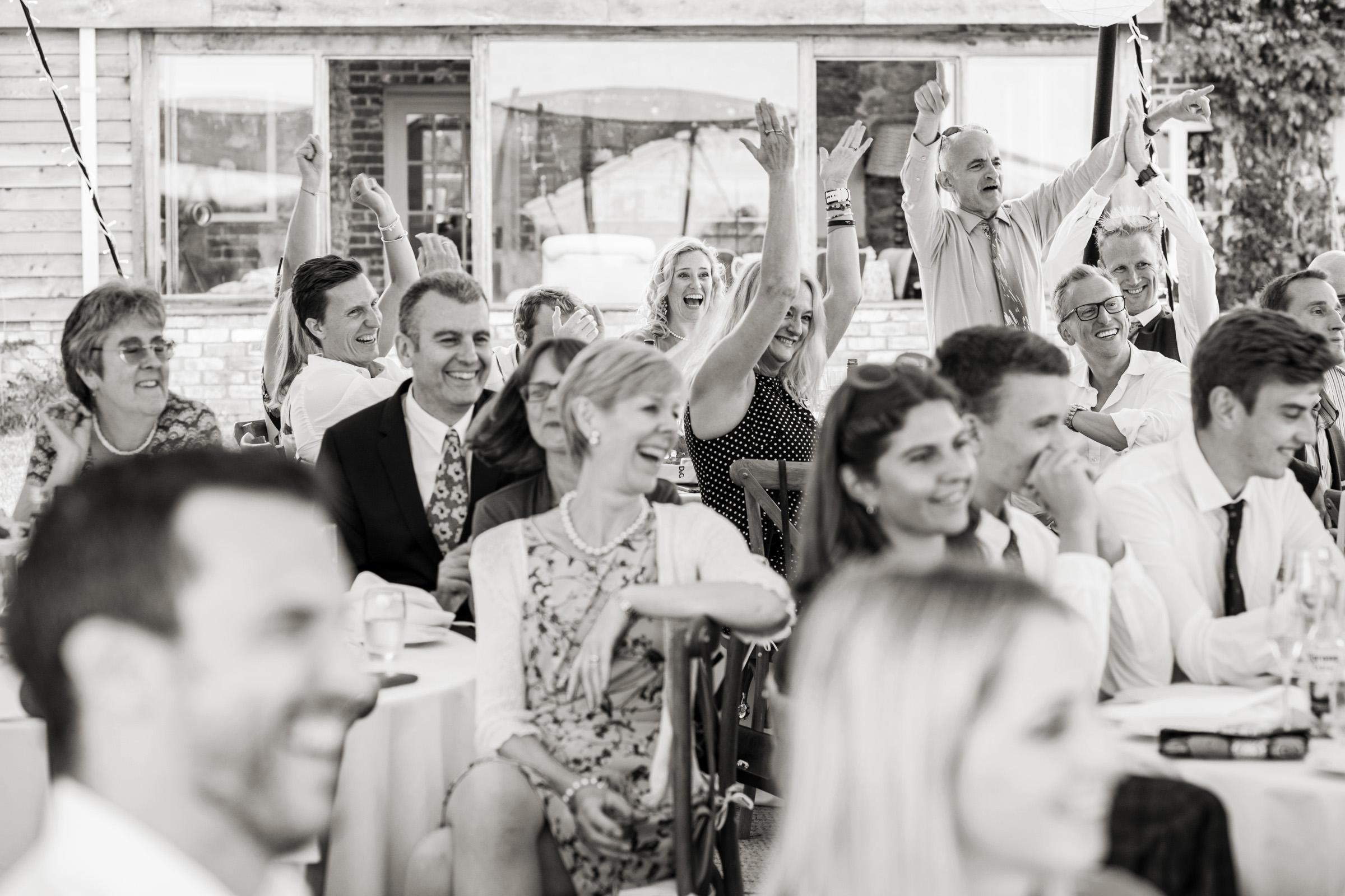 wedding photography at Gins Barn 044.jpg