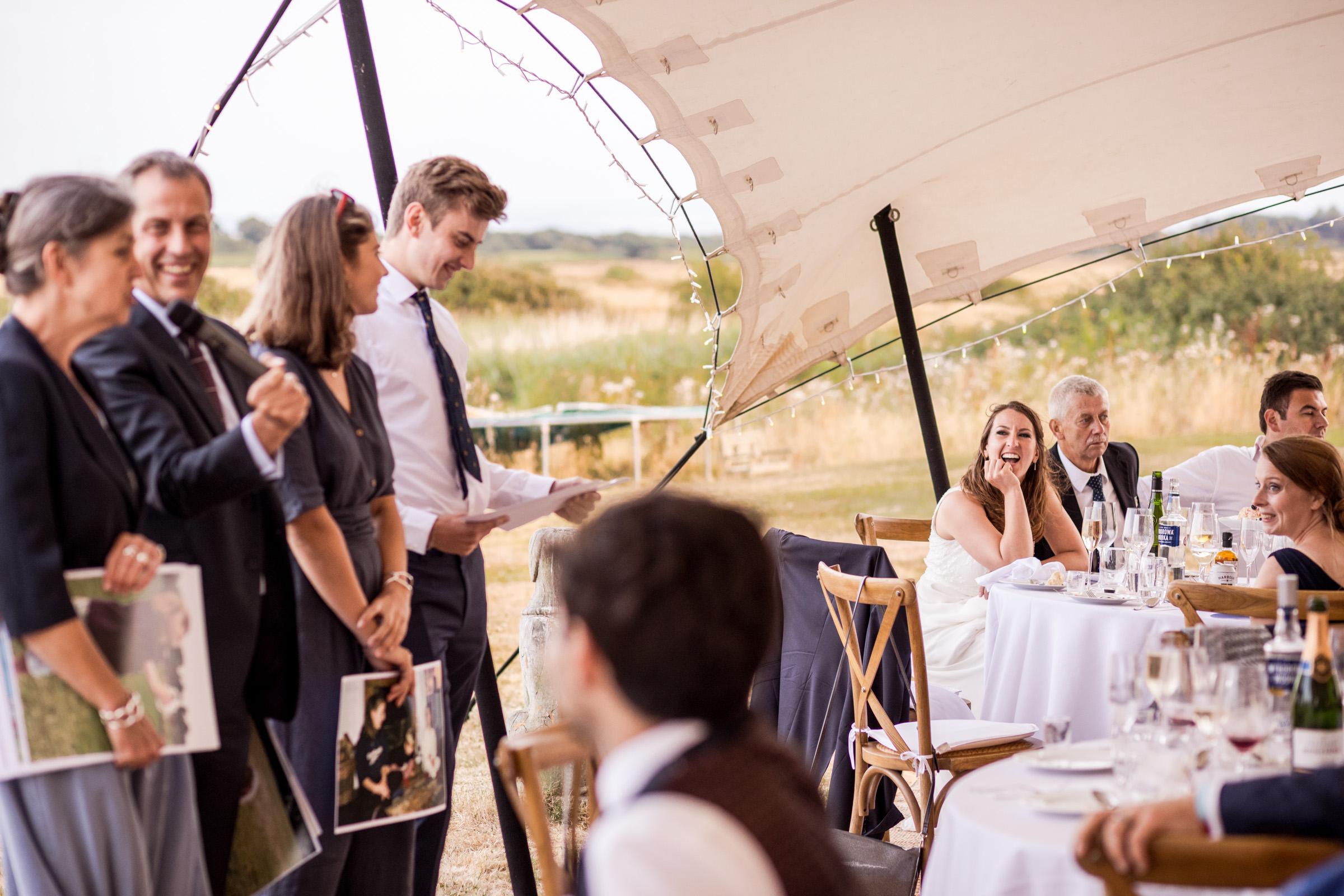 wedding photography at Gins Barn 045.jpg