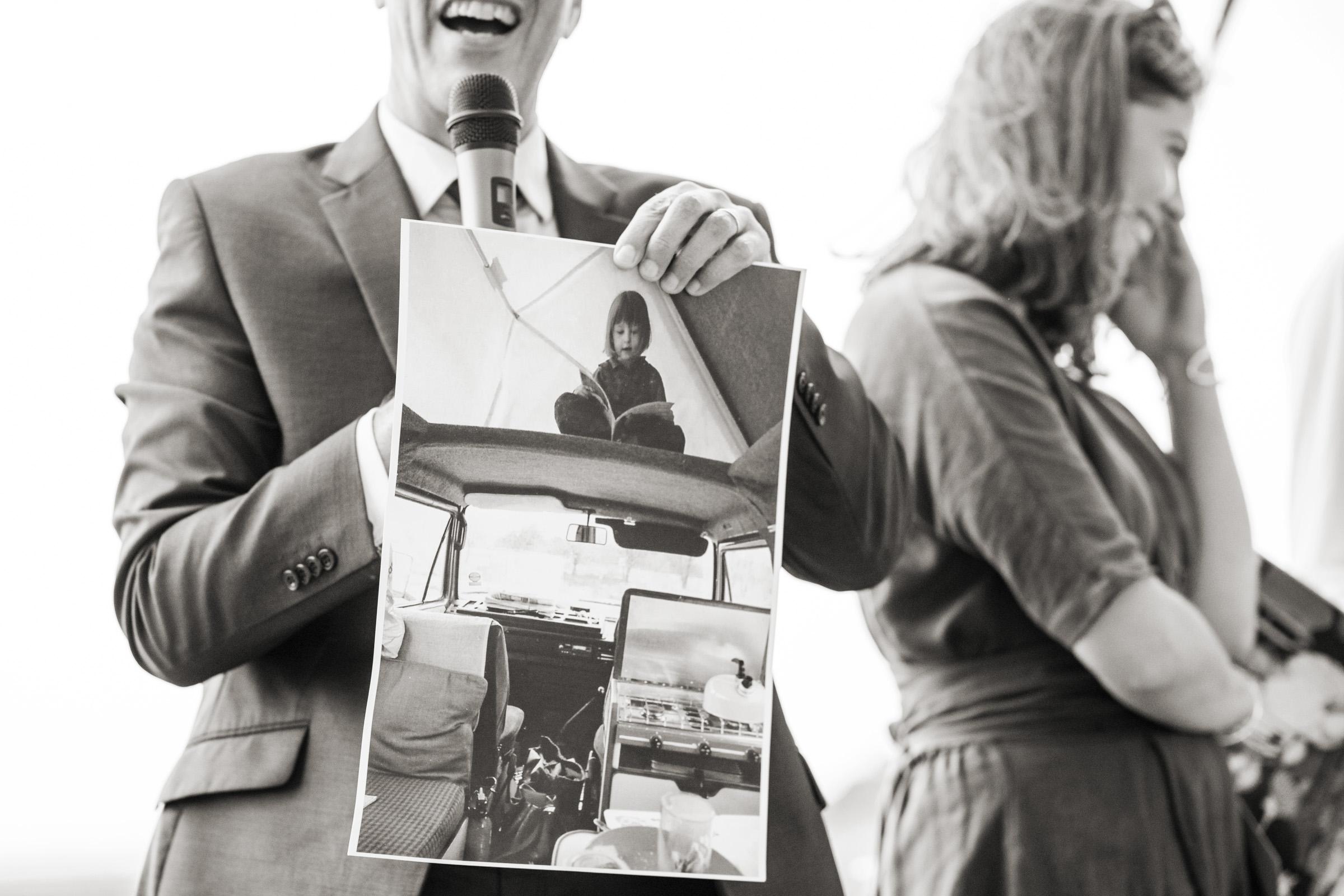 wedding photography at Gins Barn 046.jpg
