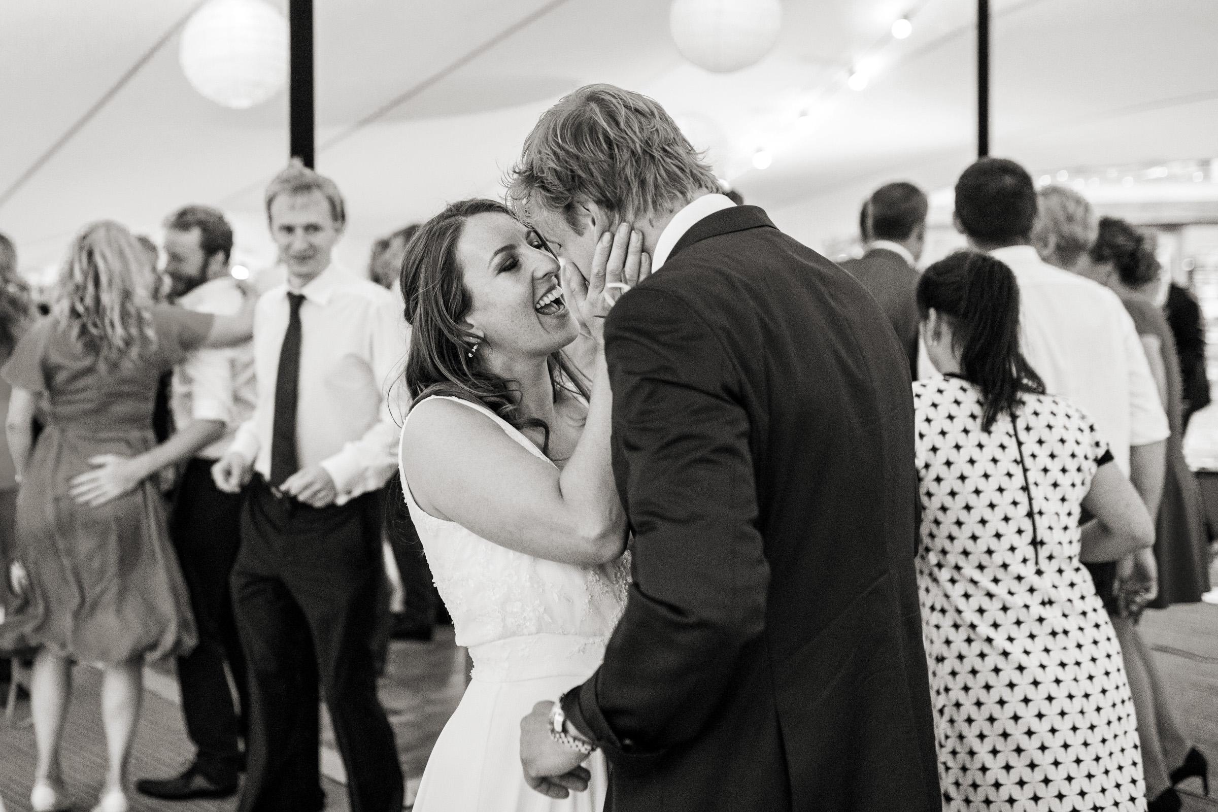 wedding photography at Gins Barn 052.jpg