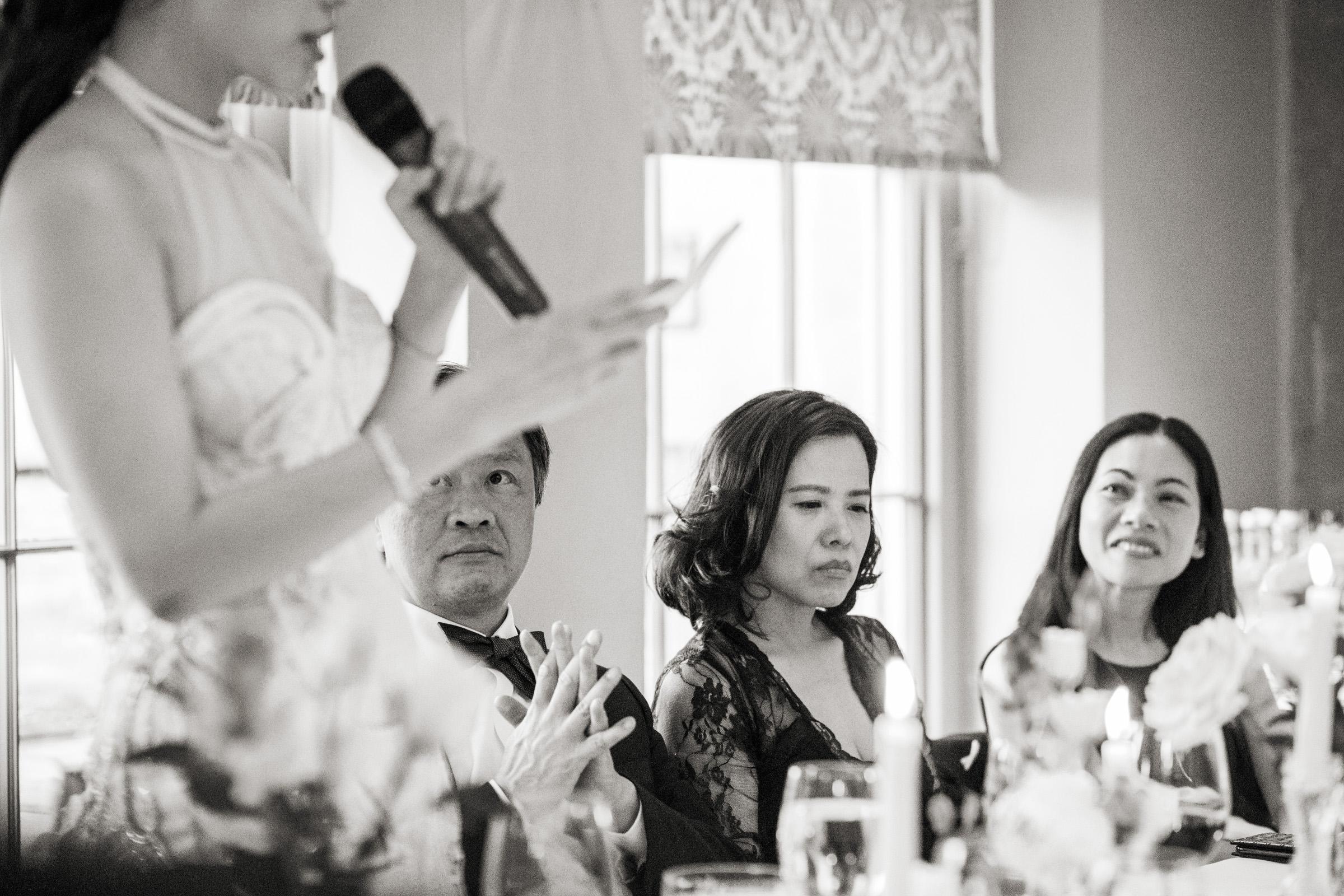Babington House Wedding Photos Somerset 036.jpg