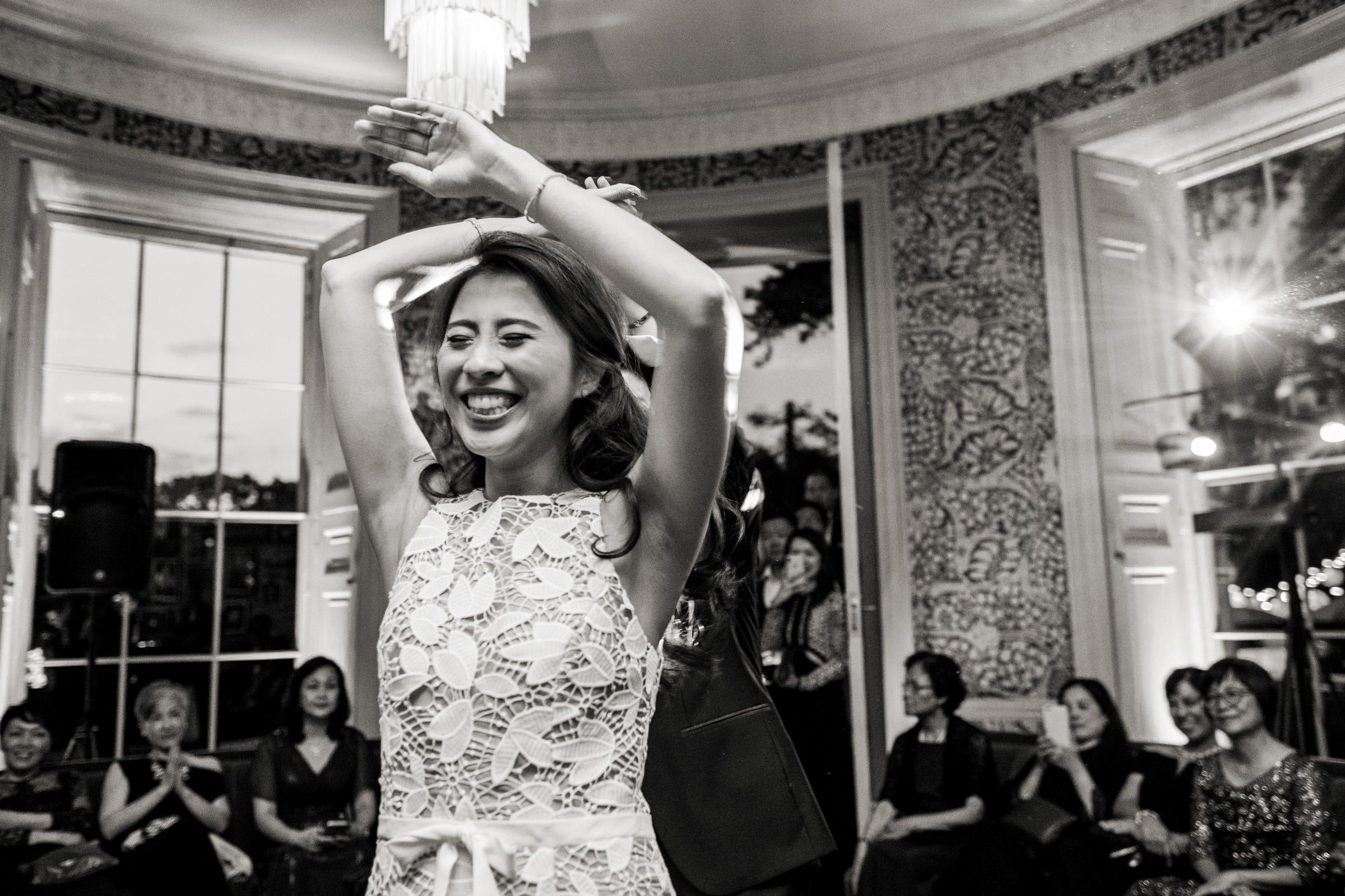 Babington House Wedding Photos Somerset 042.jpg