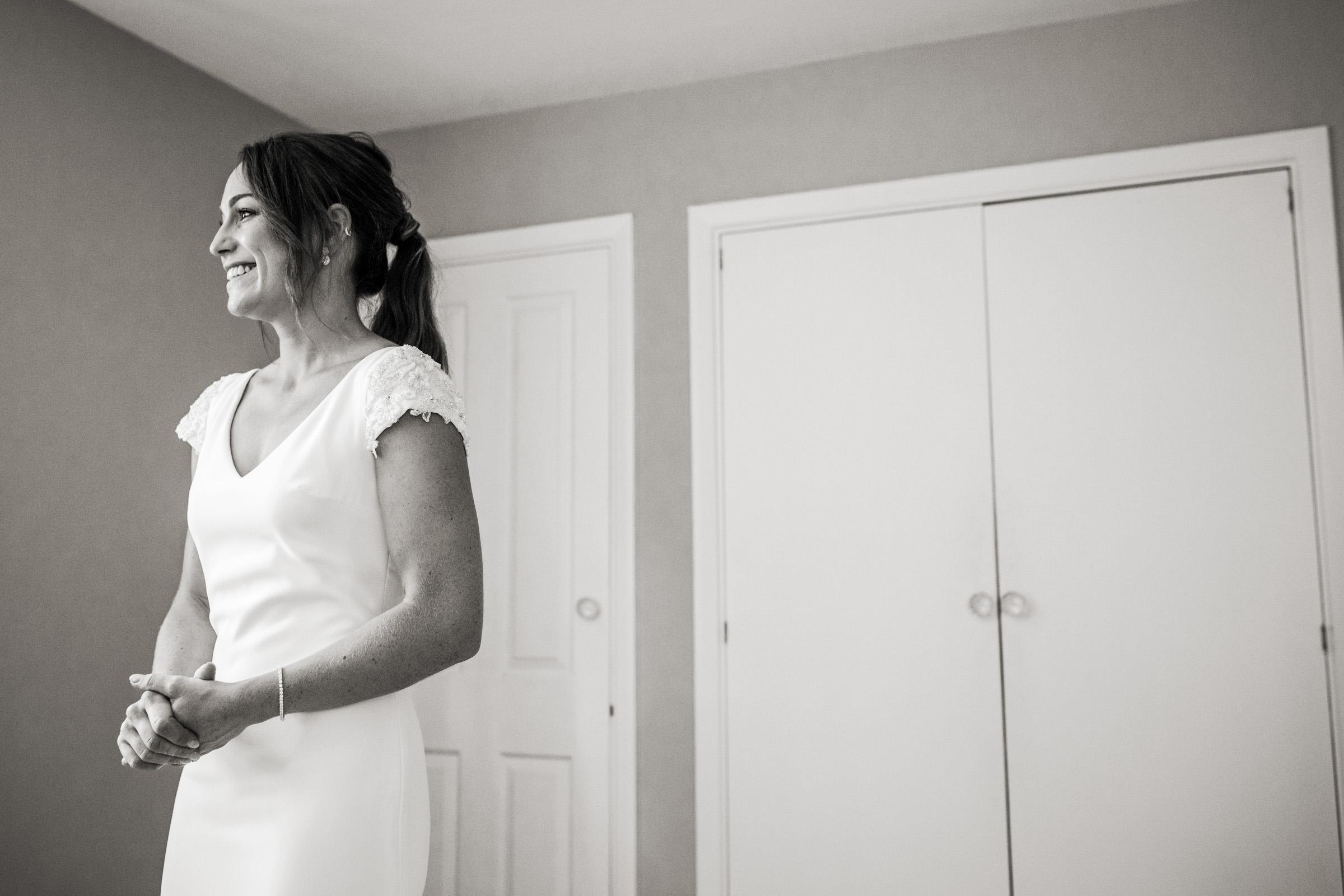 Wedding Photography in Ewshot Surrey 004.jpg