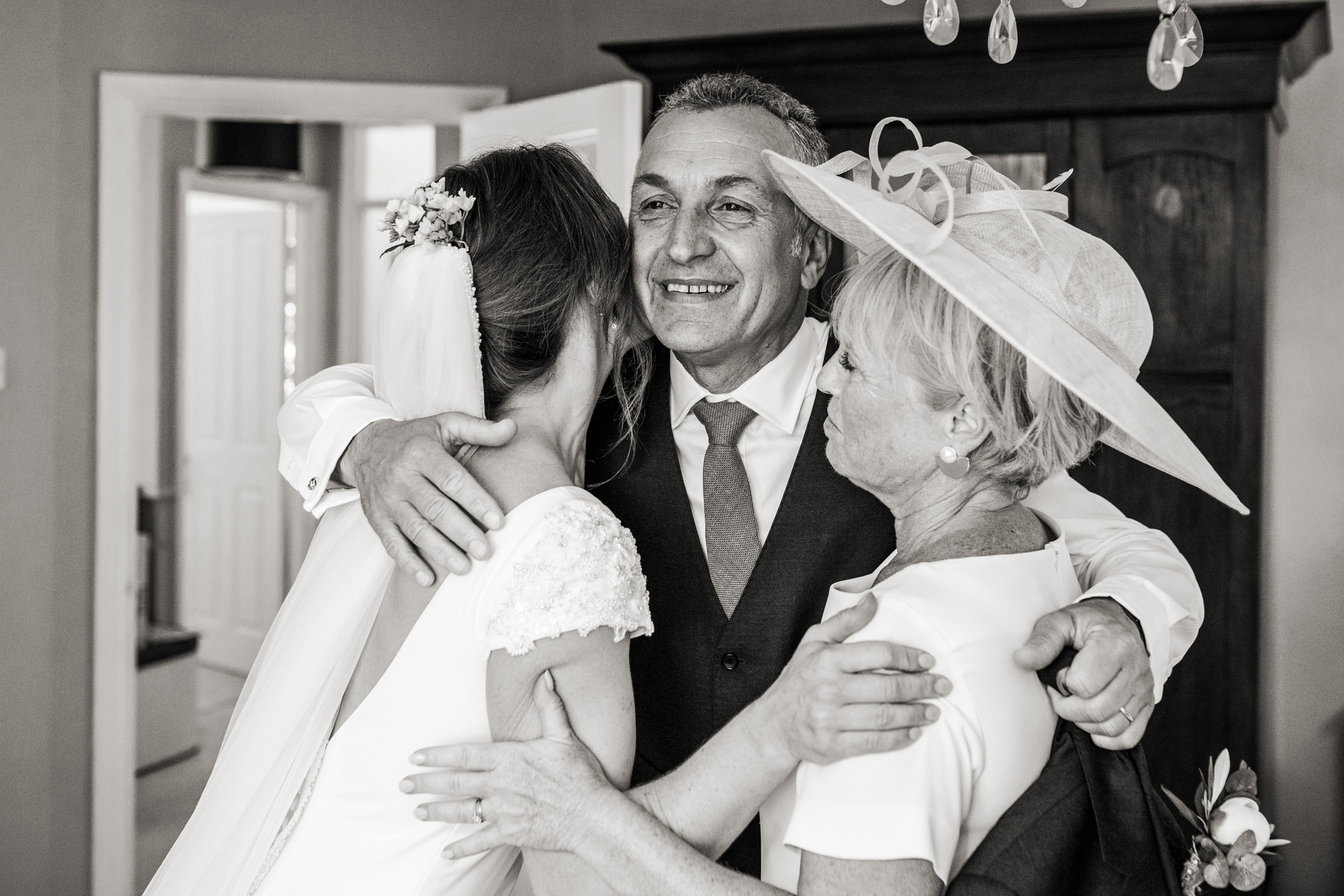 Wedding Photography in Ewshot Surrey 005.jpg
