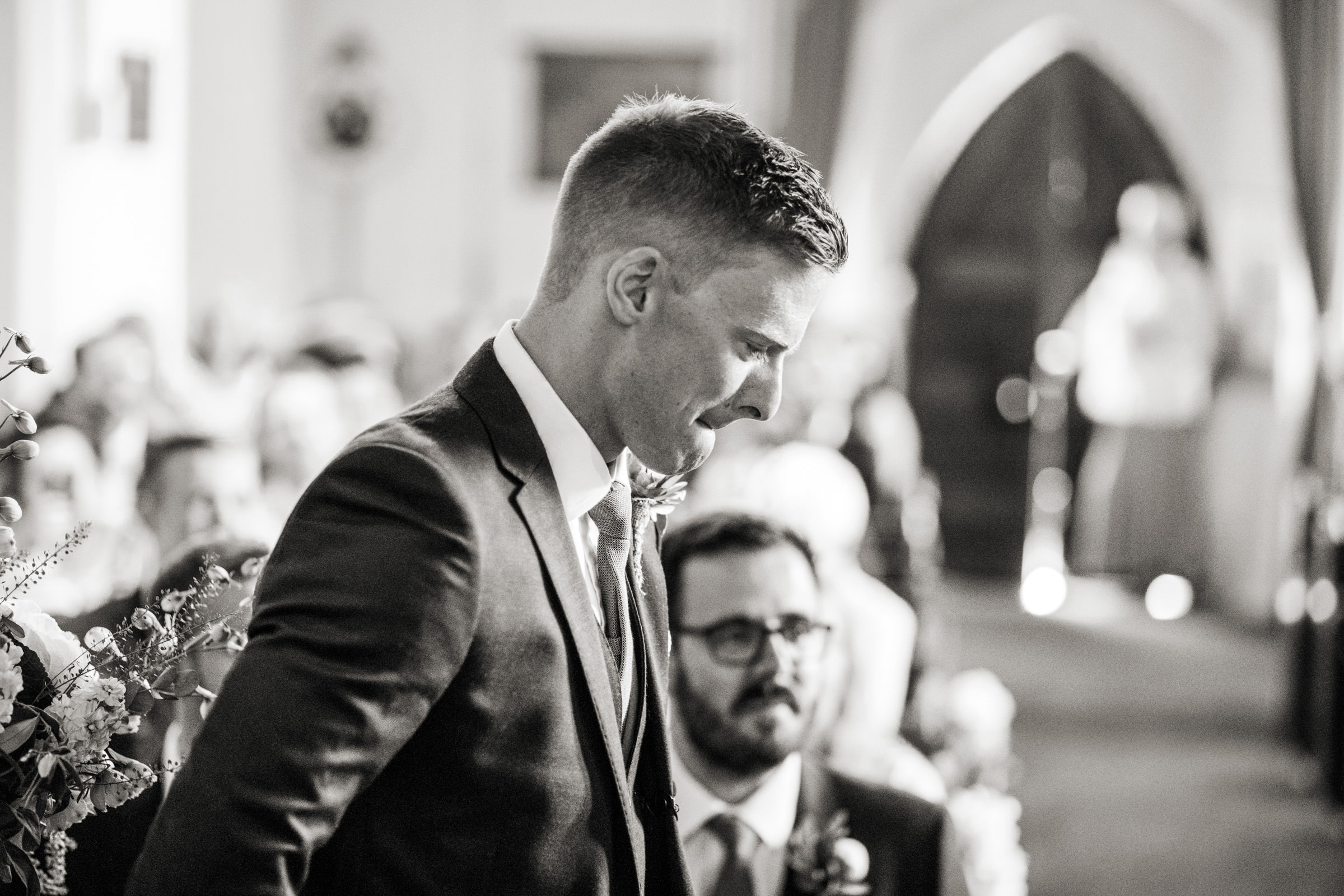 Wedding Photography in Ewshot Surrey 007.jpg