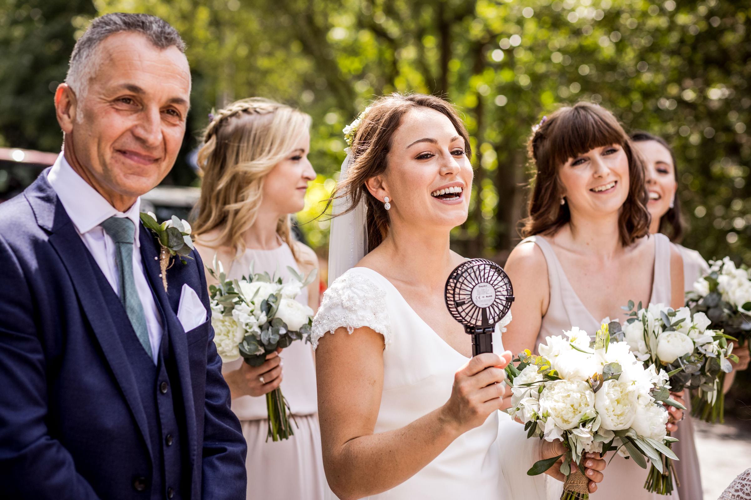 Wedding Photography in Ewshot Surrey 008.jpg