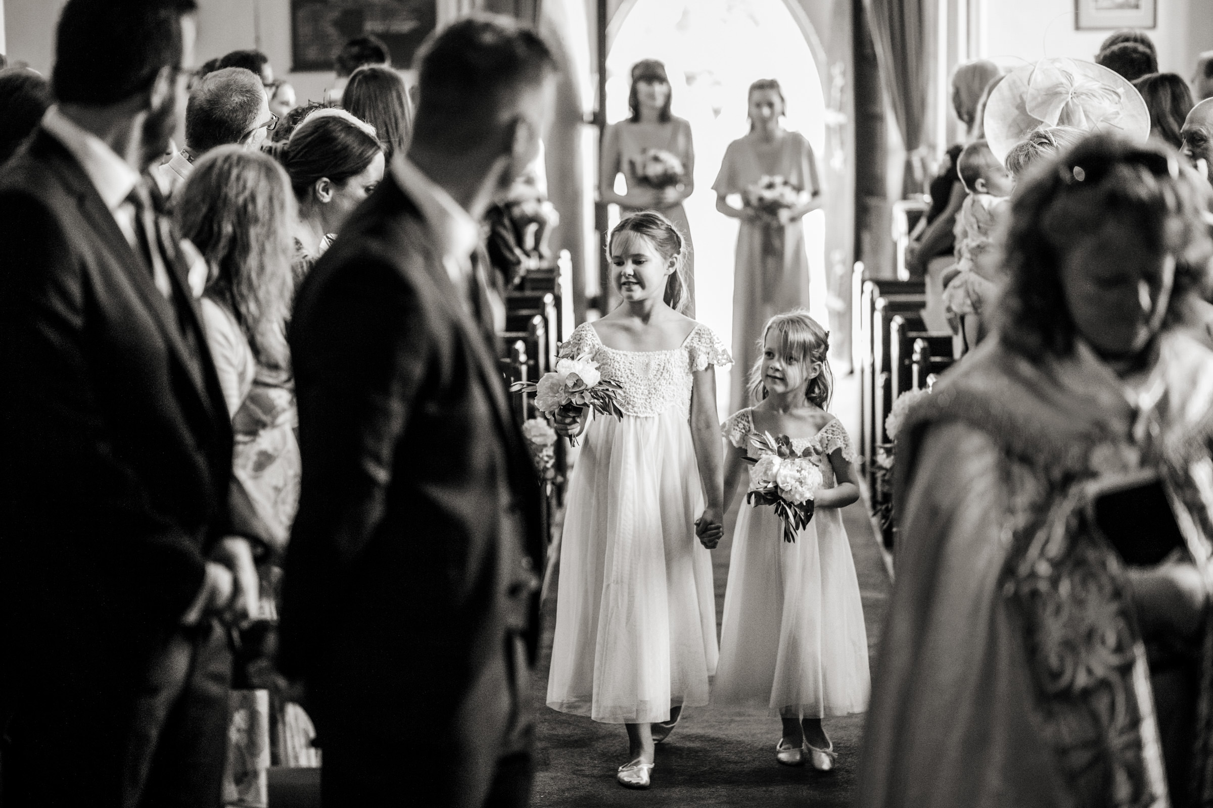 Wedding Photography in Ewshot Surrey 009.jpg