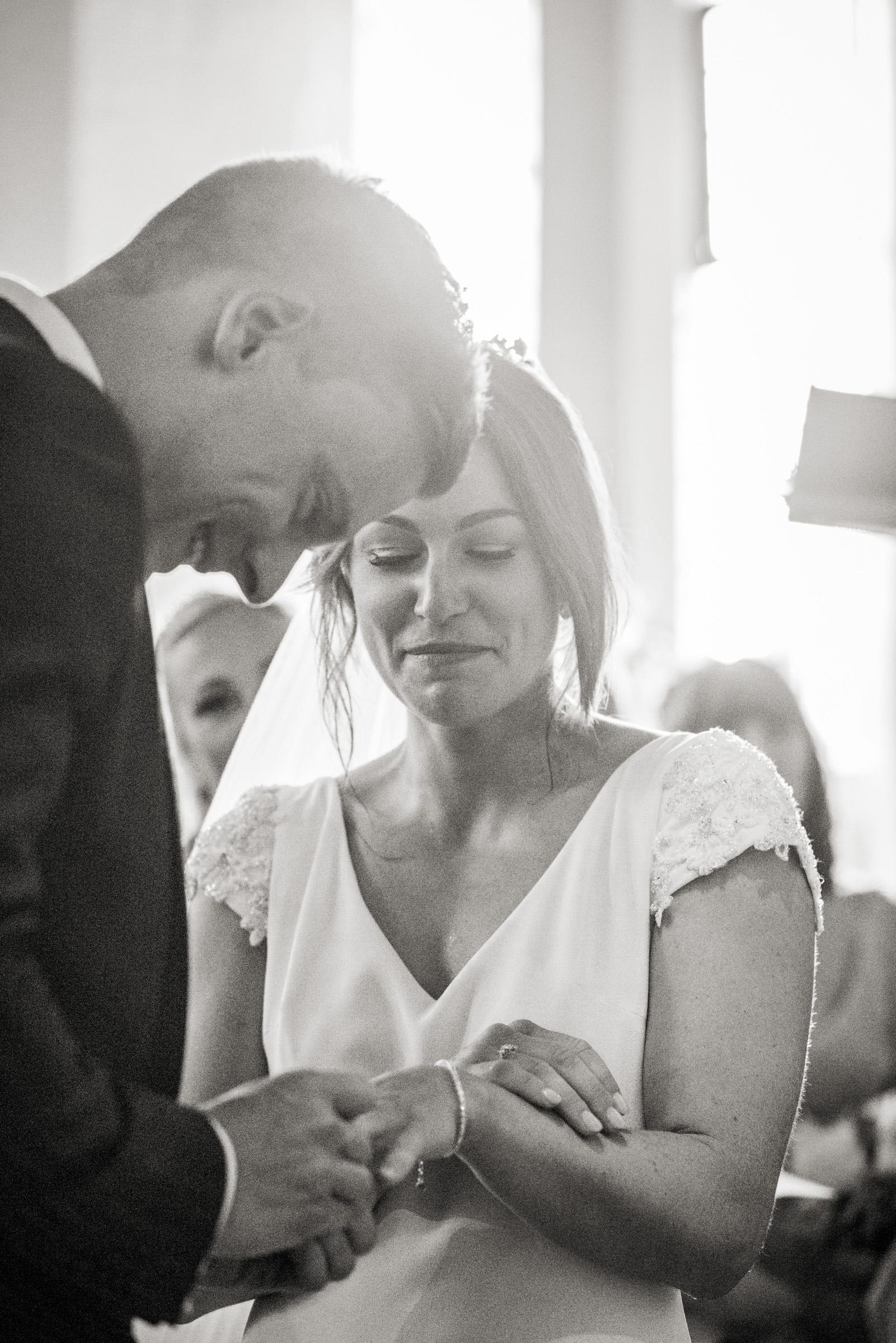 Wedding Photography in Ewshot Surrey 012.jpg