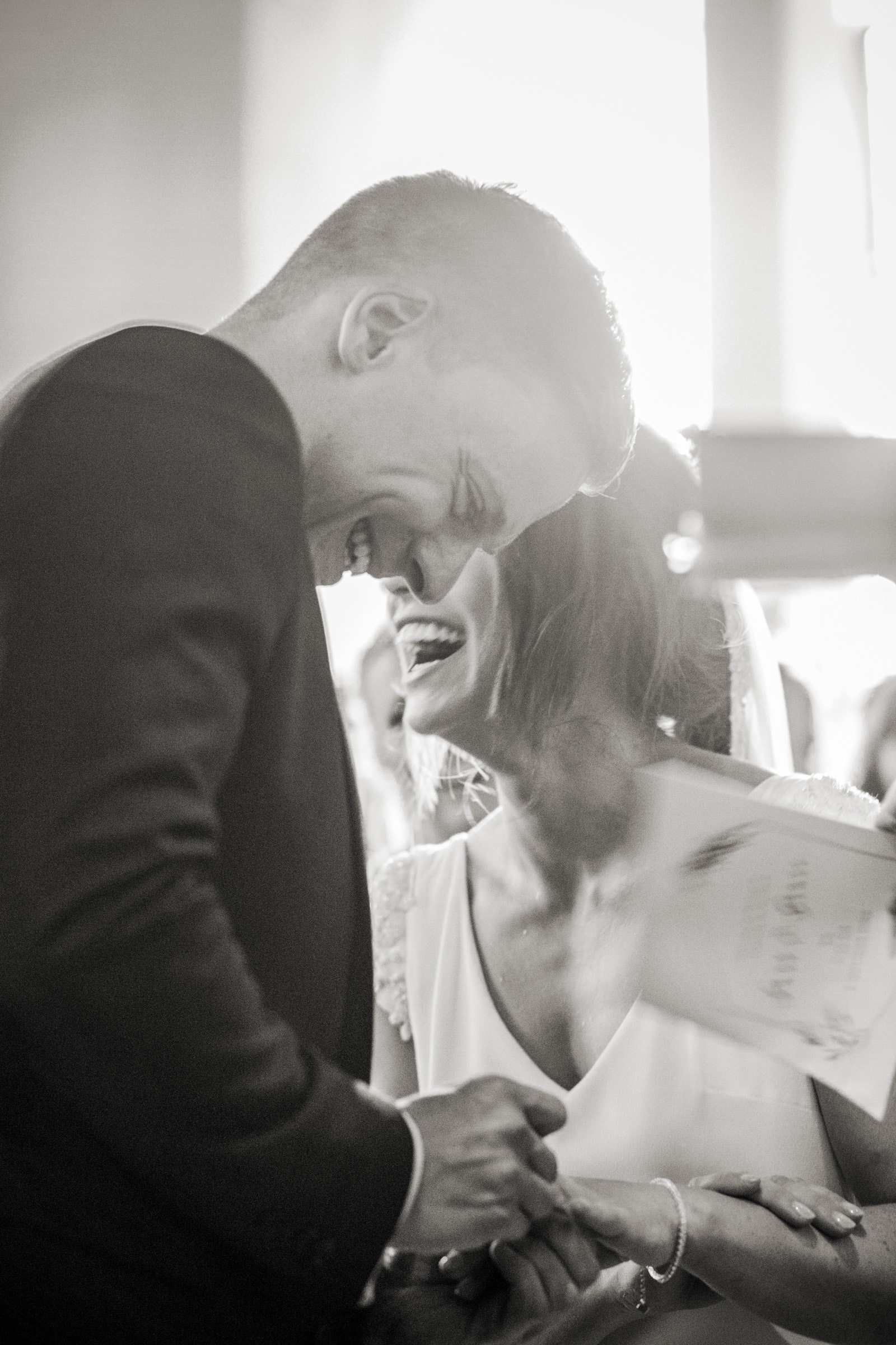 Wedding Photography in Ewshot Surrey 013.jpg