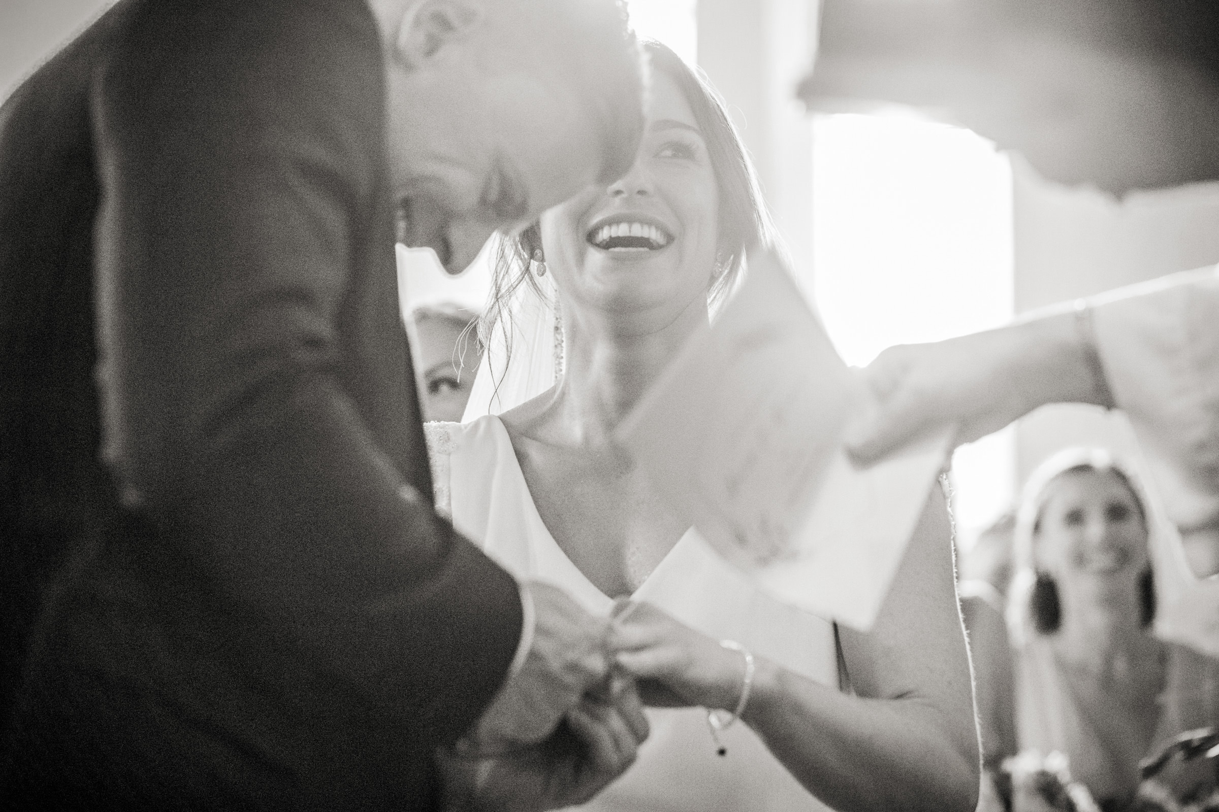 Wedding Photography in Ewshot Surrey 014.jpg