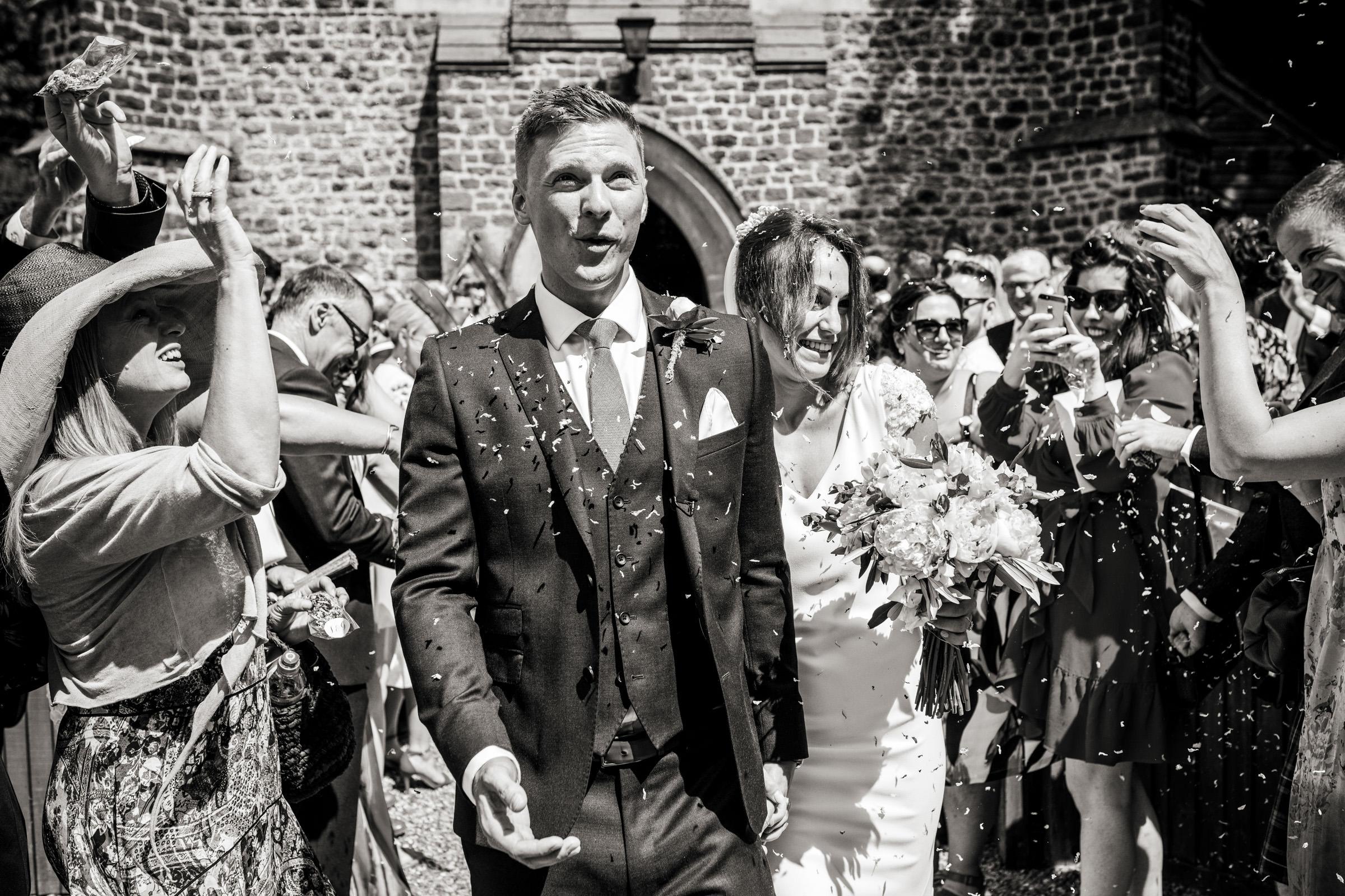 Wedding Photography in Ewshot Surrey 016.jpg