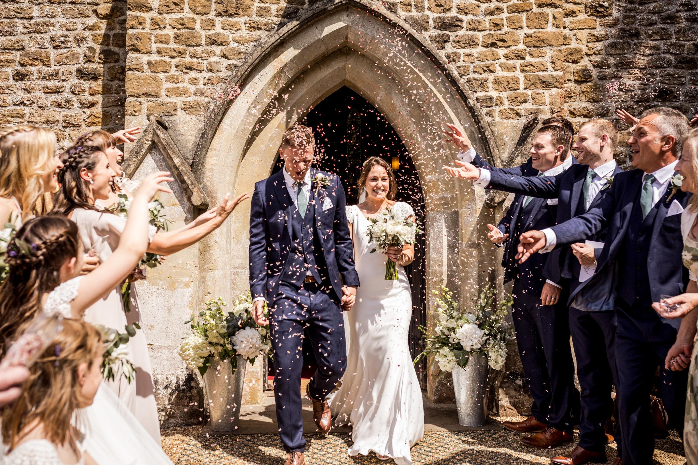 Wedding Photography in Ewshot Surrey 015.jpg