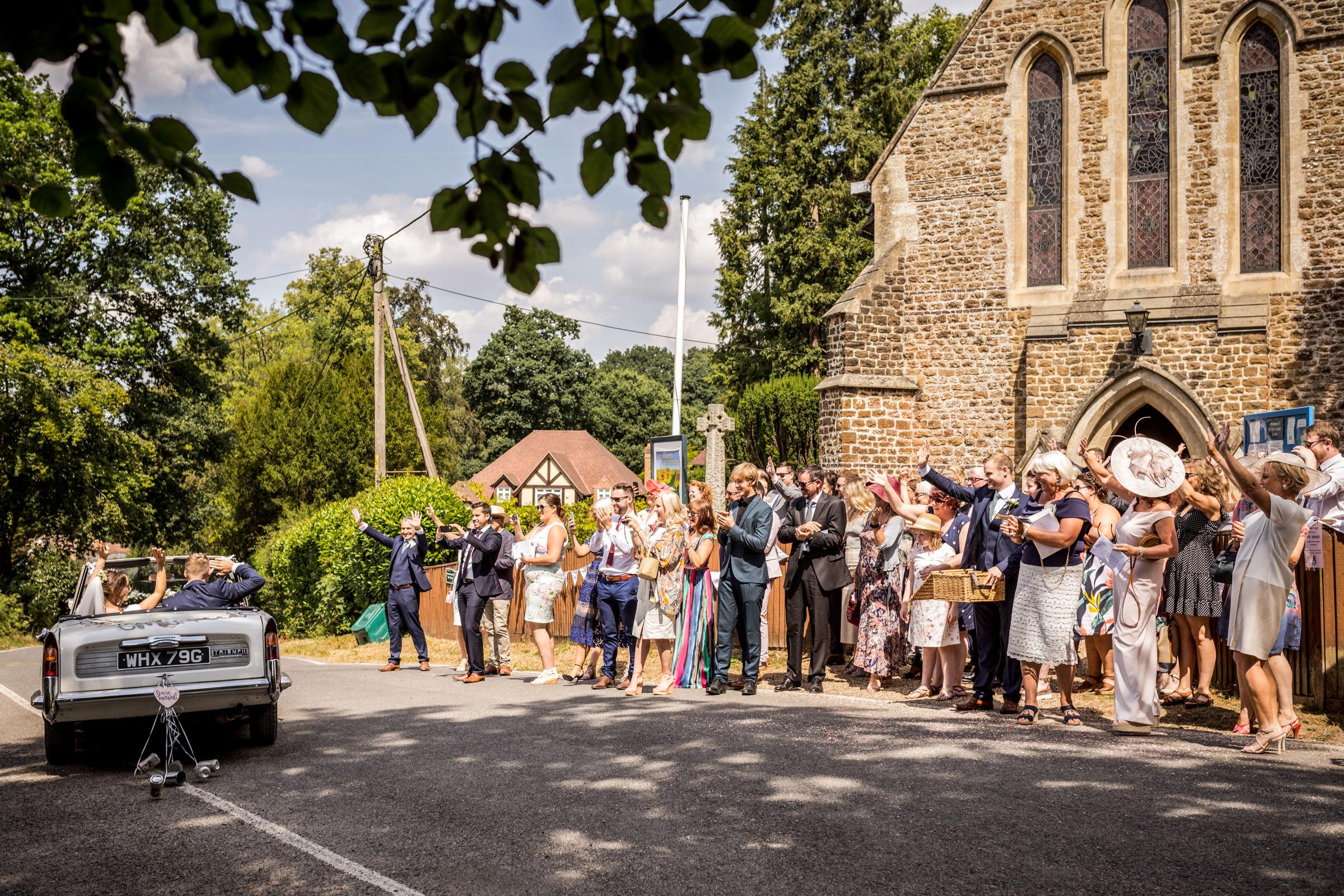 Wedding Photography in Ewshot Surrey 017.jpg