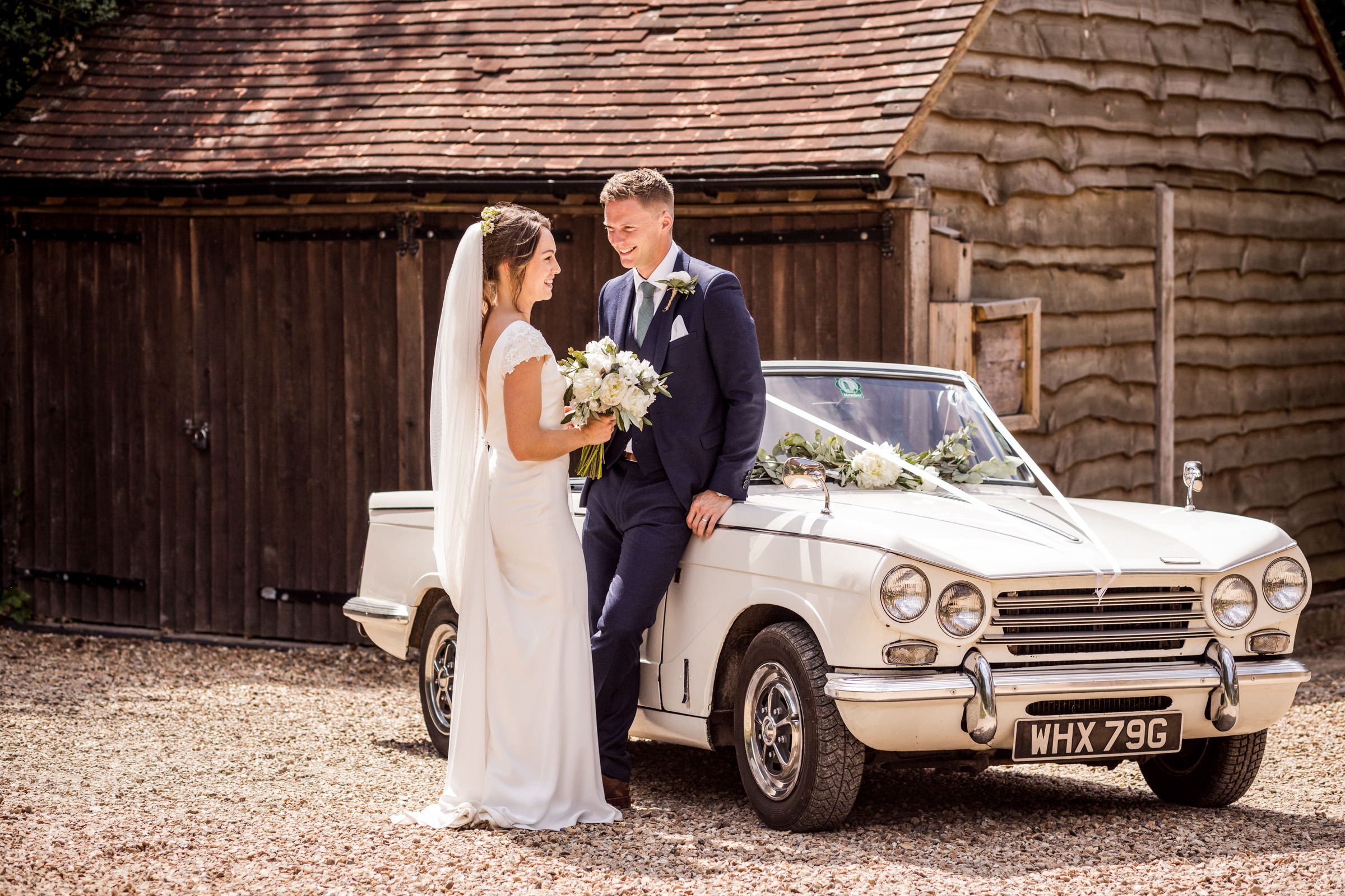 Wedding Photography in Ewshot Surrey 020.jpg
