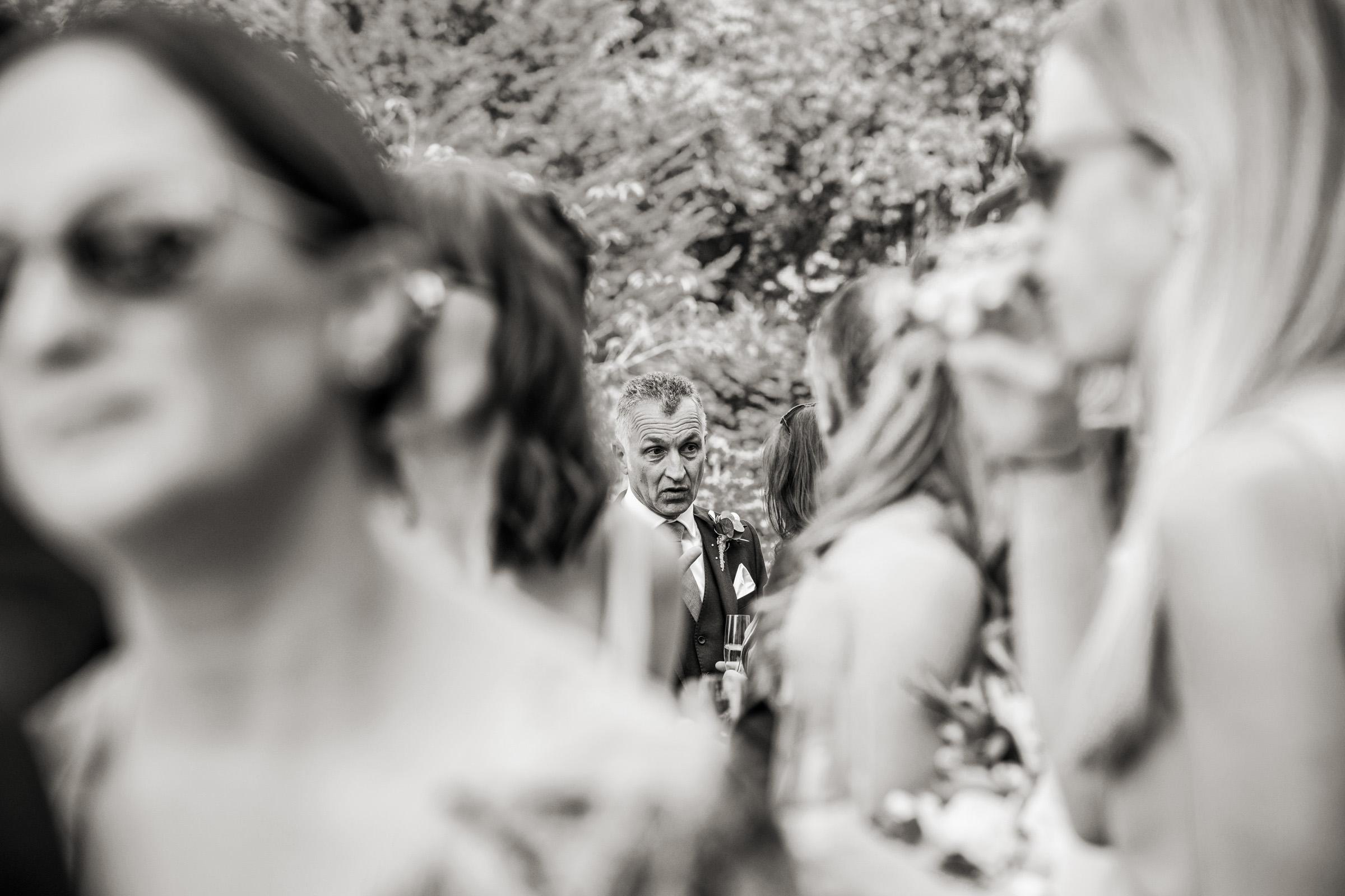 Wedding Photography in Ewshot Surrey 024.jpg