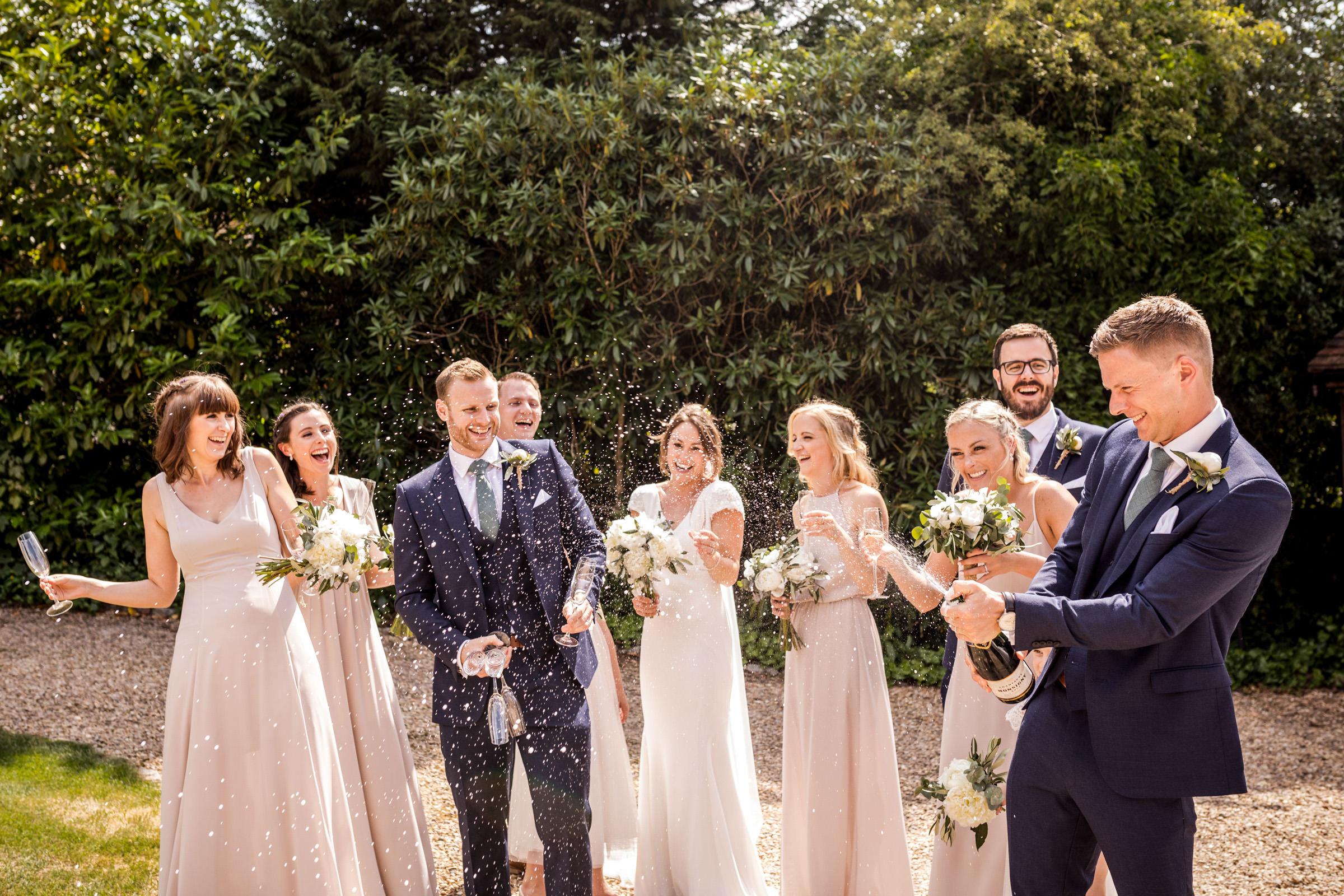 Wedding Photography in Ewshot Surrey 021.jpg