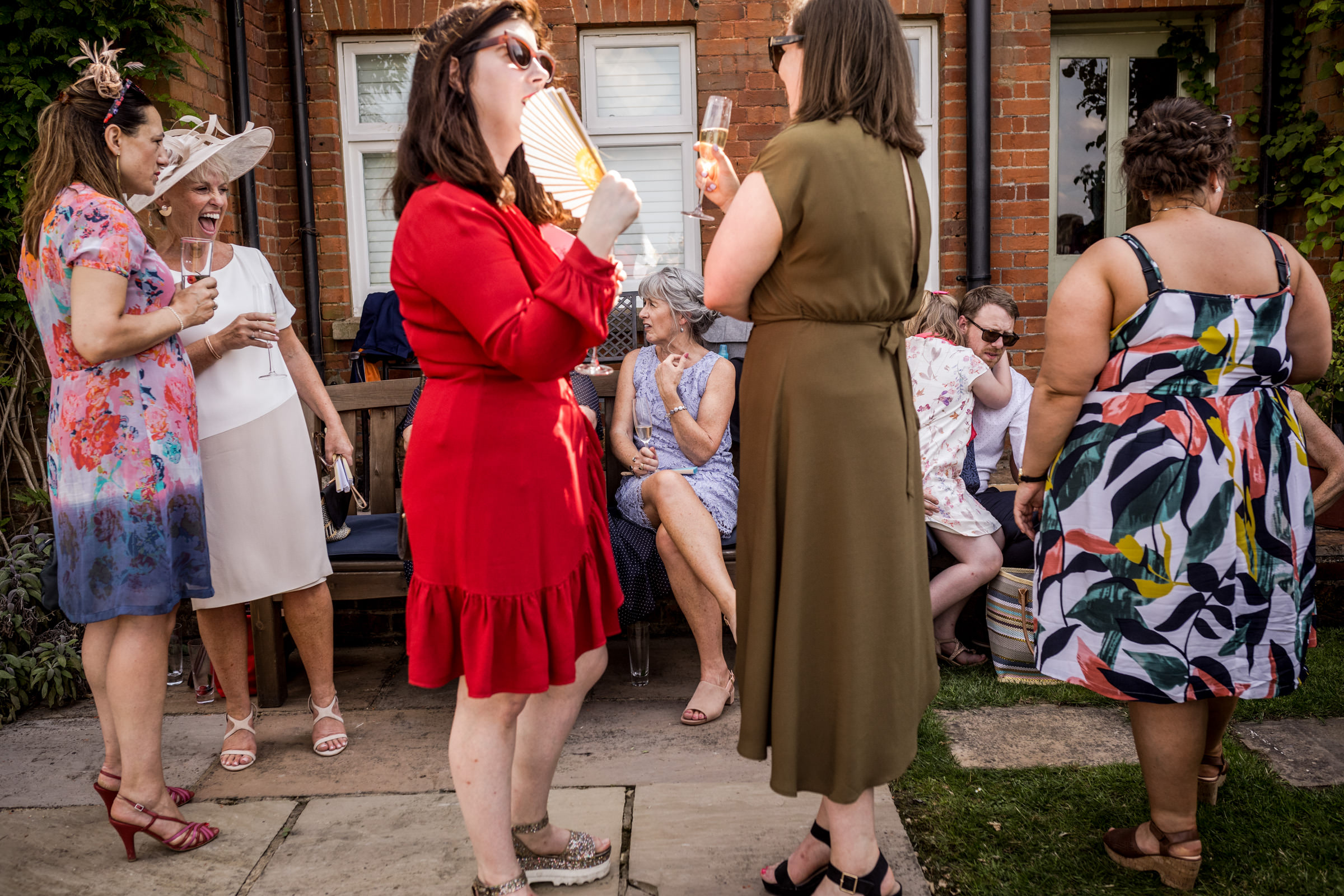 Wedding Photography in Ewshot Surrey 026.jpg