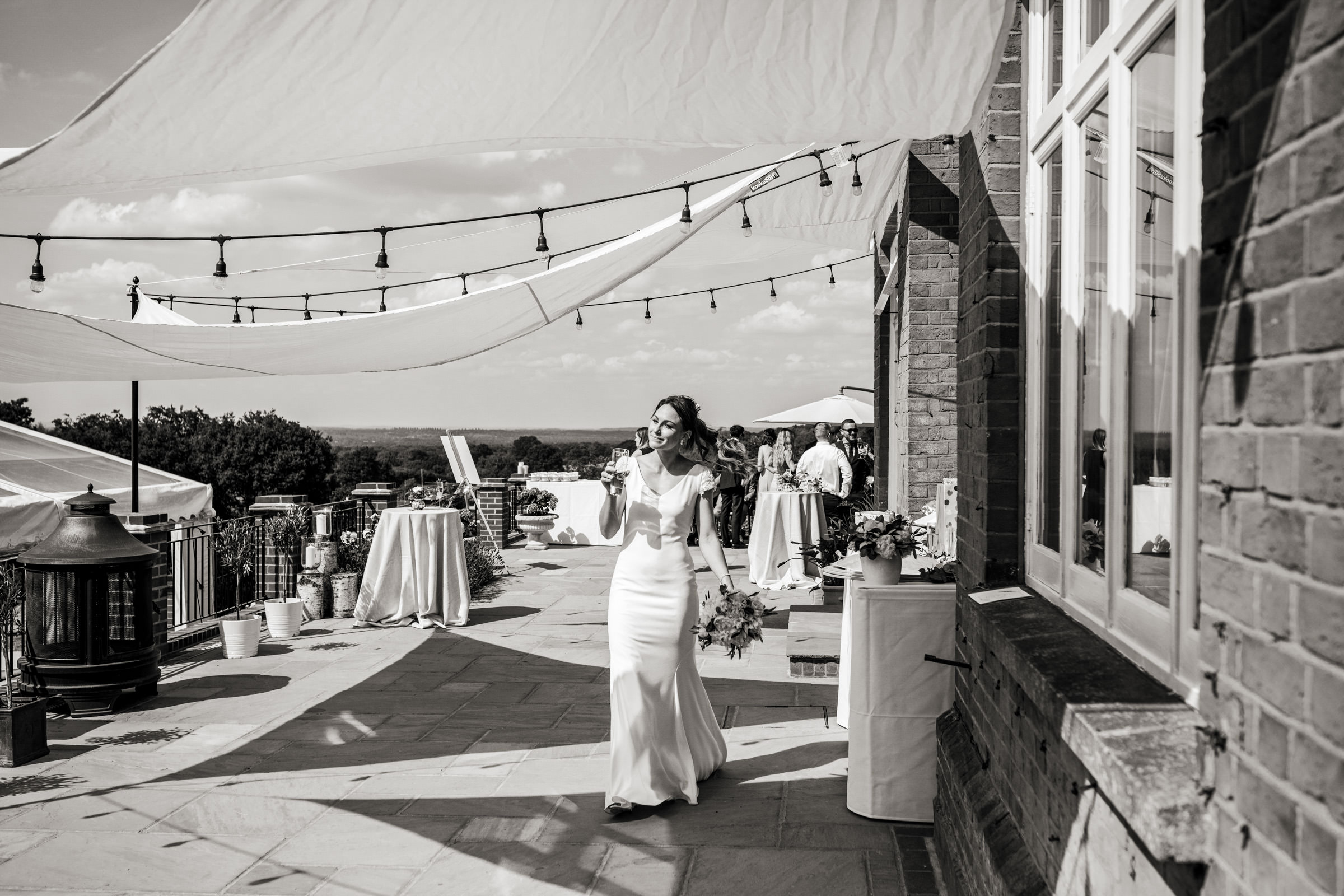 Wedding Photography in Ewshot Surrey 029.jpg